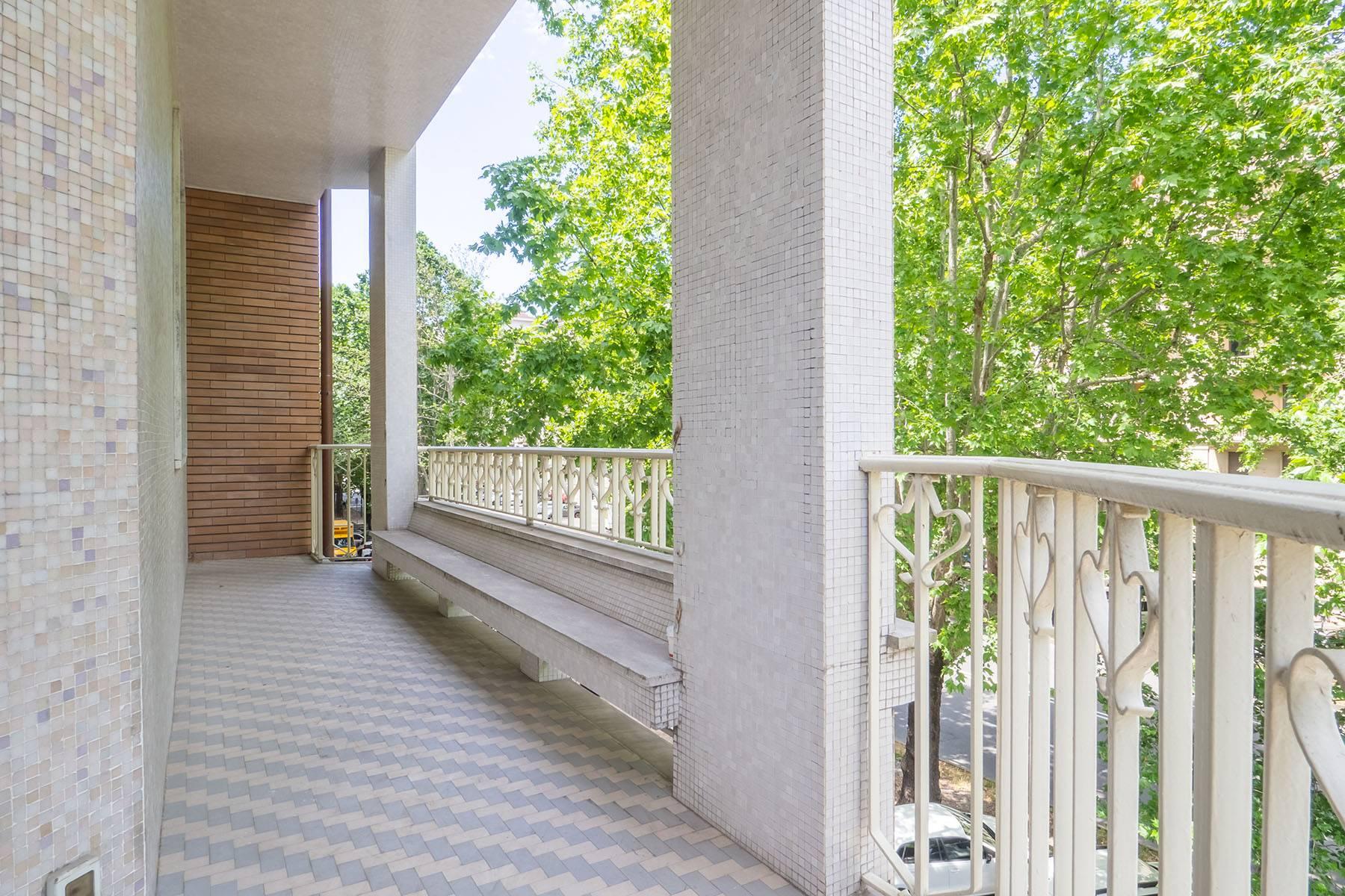 Appartamento in Vendita a Torino: 4 locali, 181 mq - Foto 7