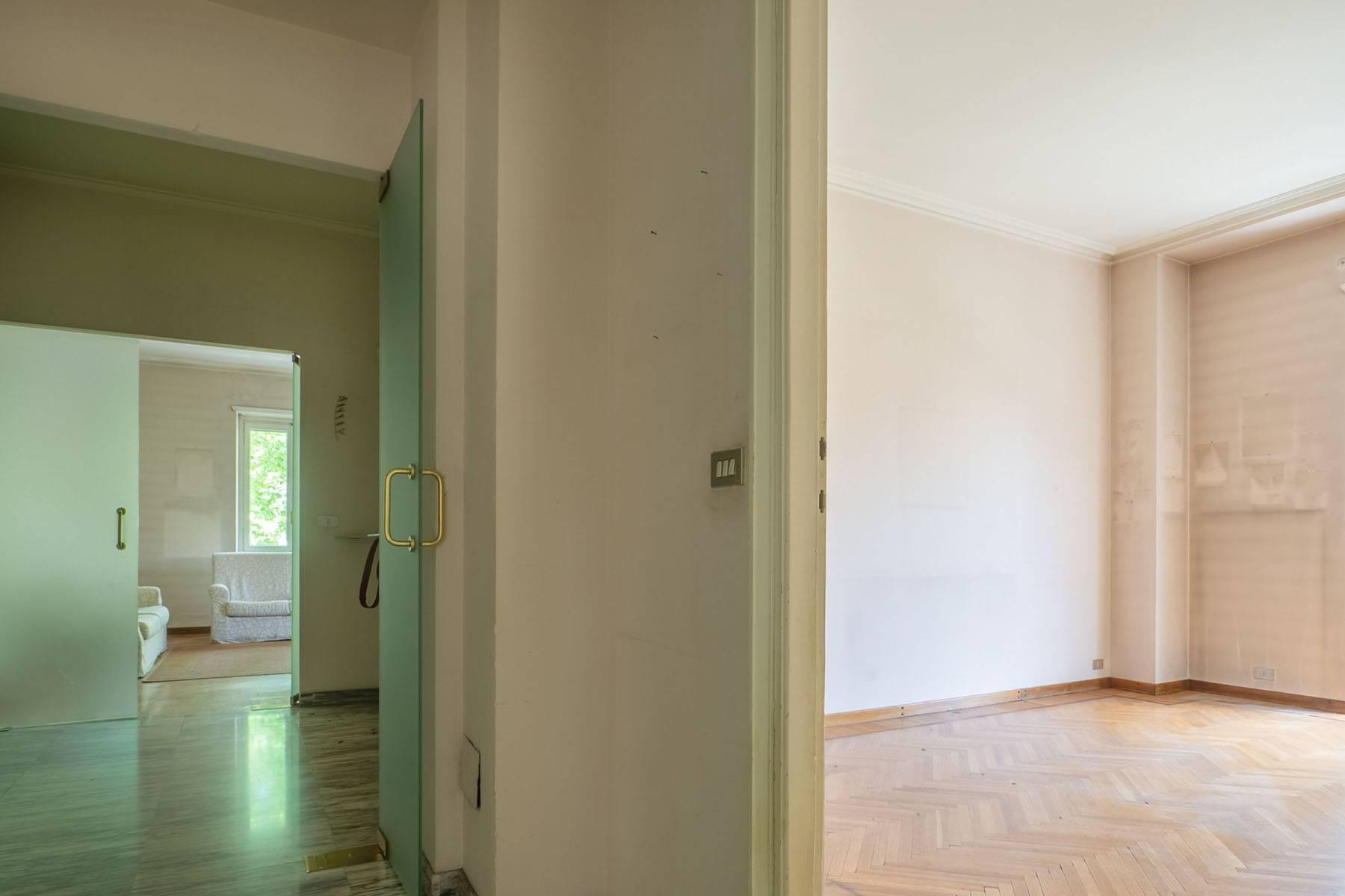 Appartamento in Vendita a Torino: 4 locali, 181 mq - Foto 12