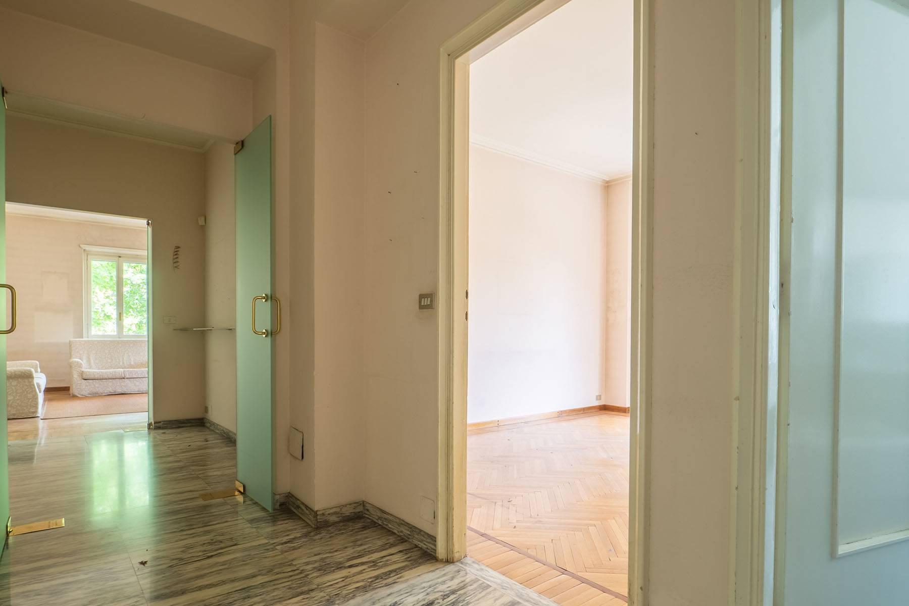 Appartamento in Vendita a Torino: 4 locali, 181 mq - Foto 13