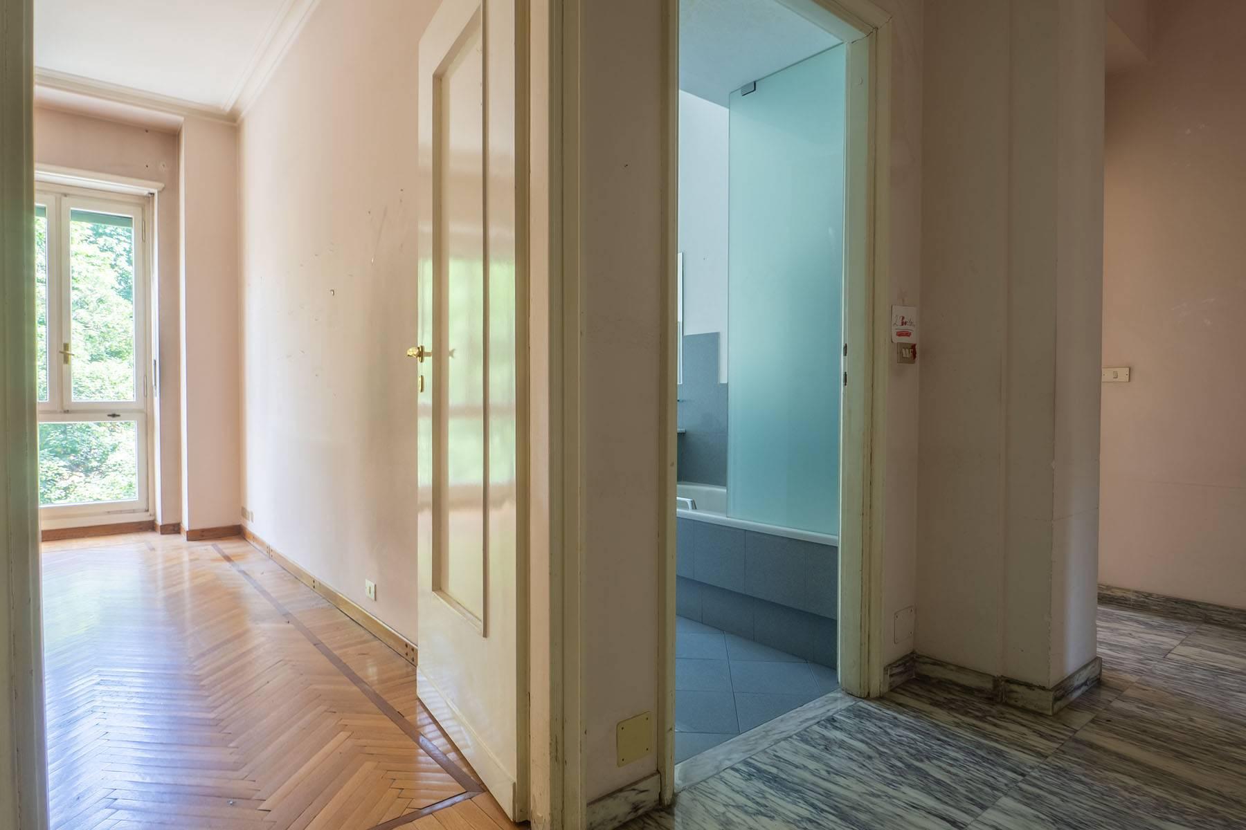Appartamento in Vendita a Torino: 4 locali, 181 mq - Foto 11