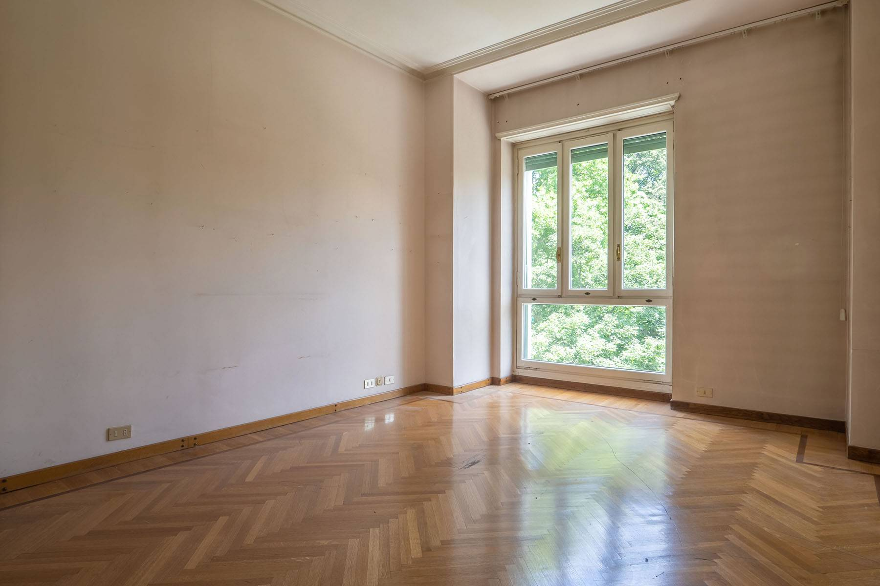Appartamento in Vendita a Torino: 4 locali, 181 mq - Foto 14