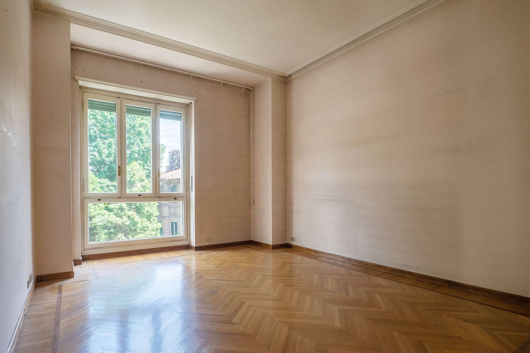 Appartamento in Vendita a Torino: 4 locali, 181 mq - Foto 15