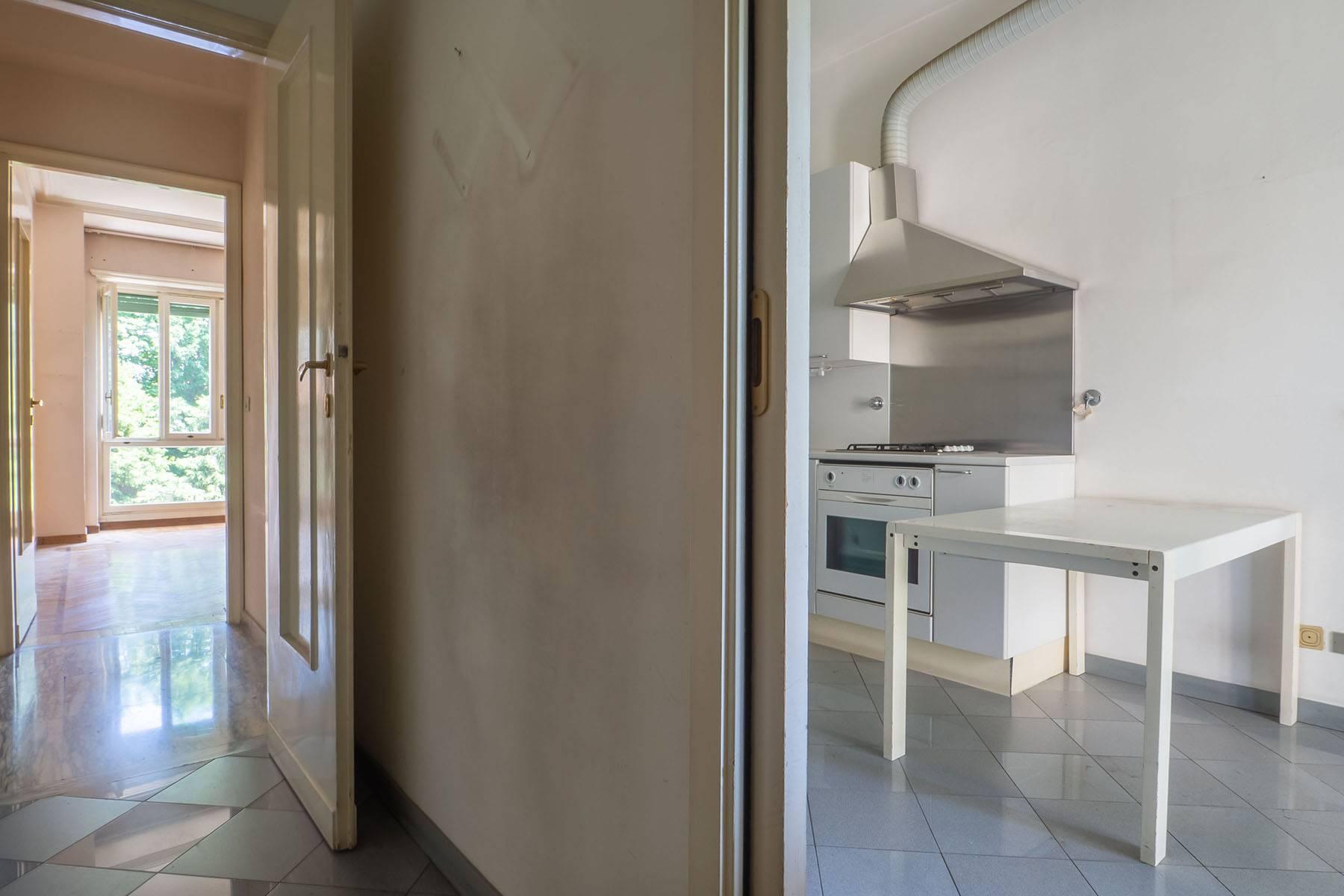 Appartamento in Vendita a Torino: 4 locali, 181 mq - Foto 17