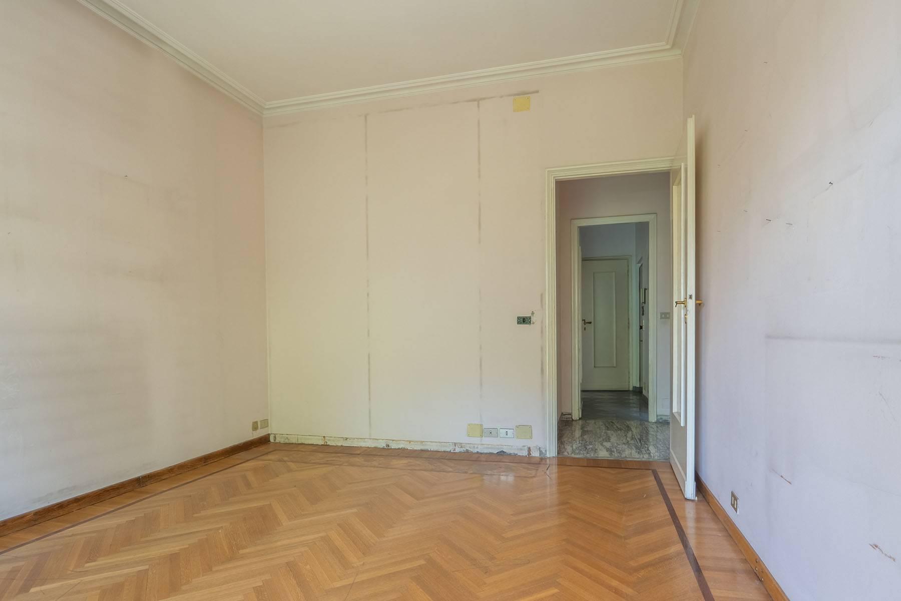 Appartamento in Vendita a Torino: 4 locali, 181 mq - Foto 16