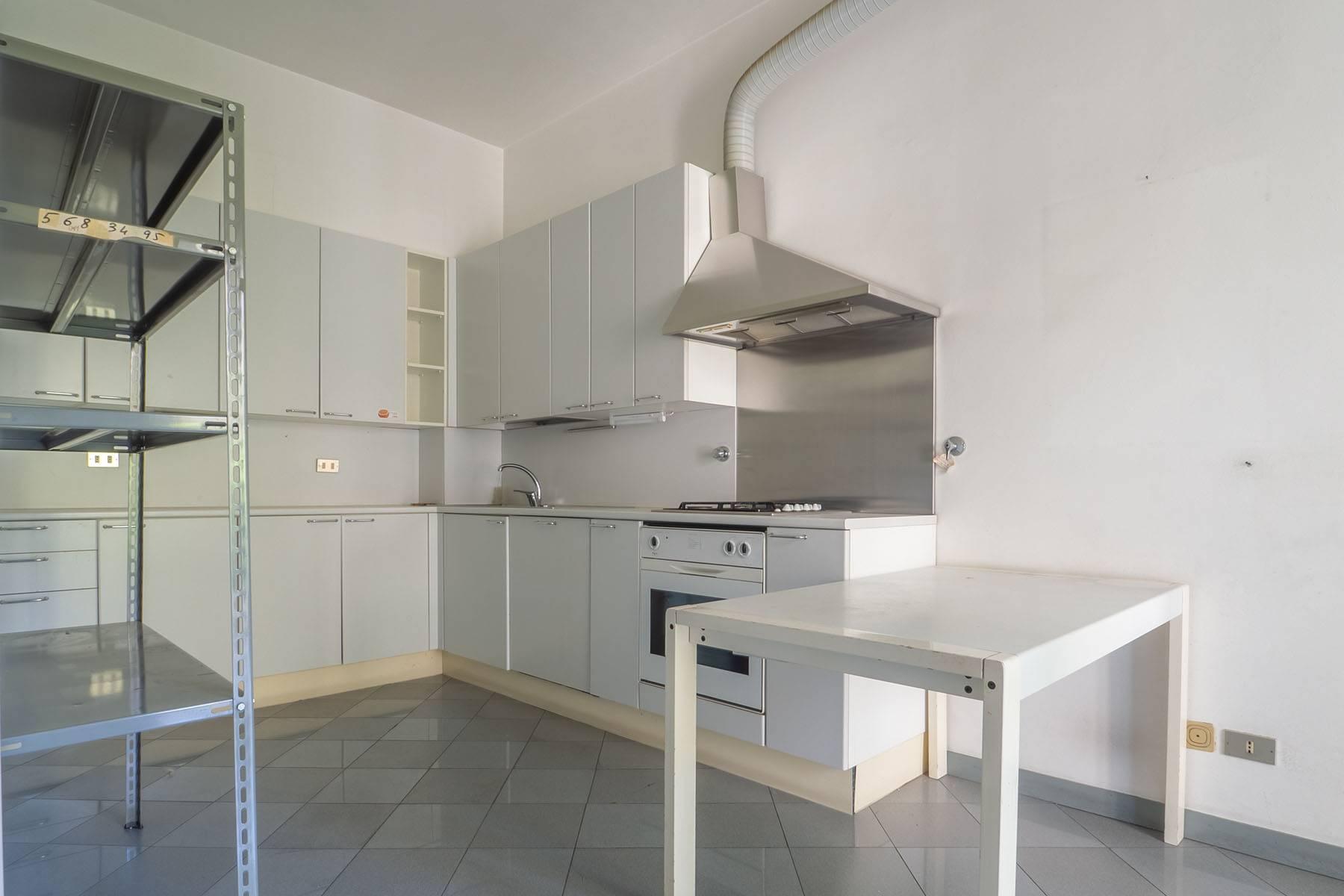 Appartamento in Vendita a Torino: 4 locali, 181 mq - Foto 18