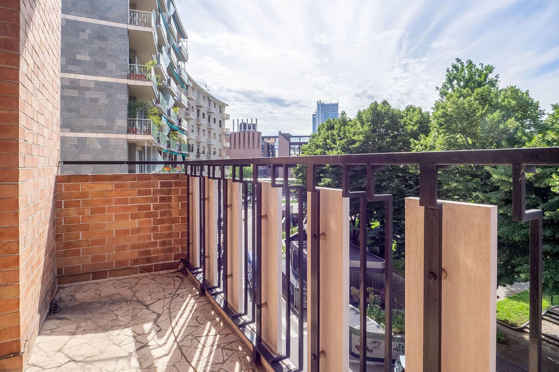 Appartamento in Vendita a Torino: 5 locali, 230 mq - Foto 12