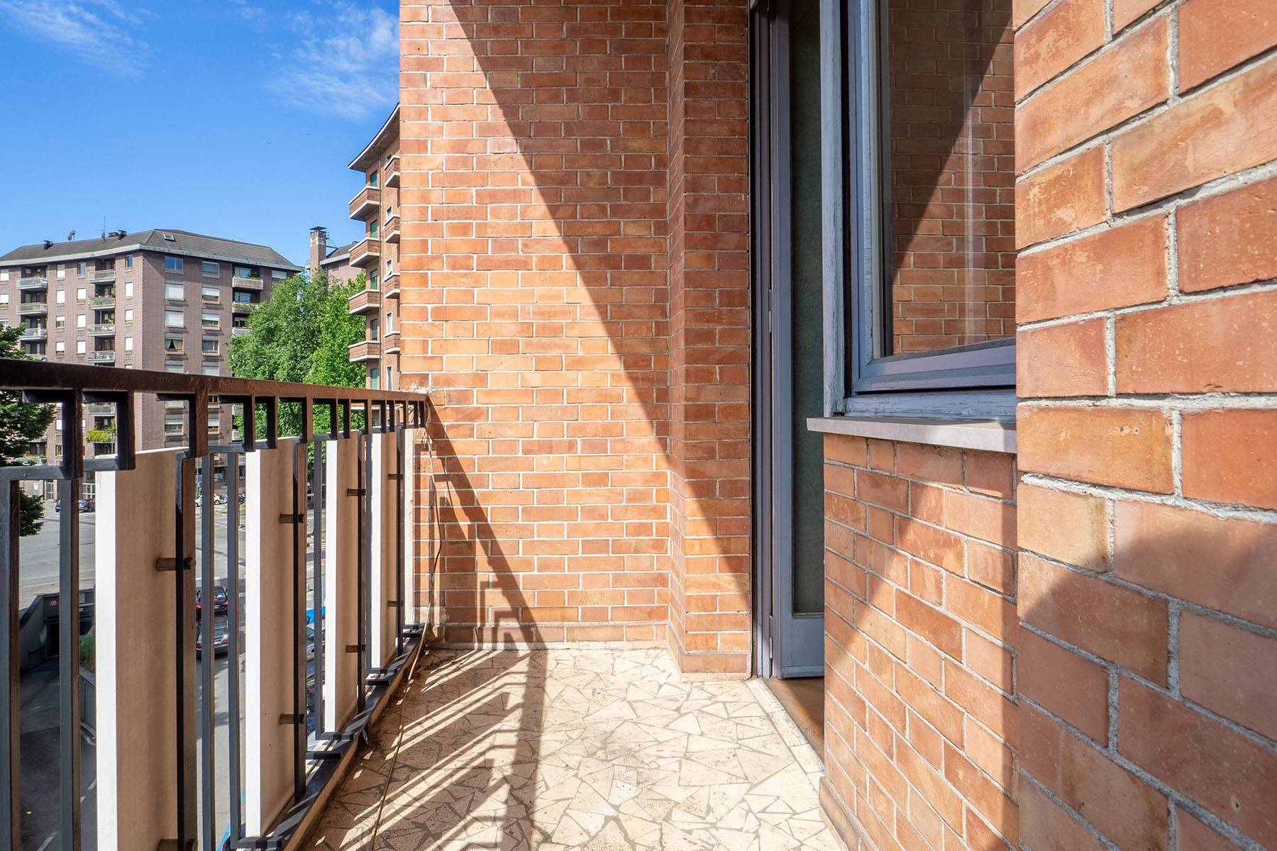 Appartamento in Vendita a Torino: 5 locali, 230 mq - Foto 14
