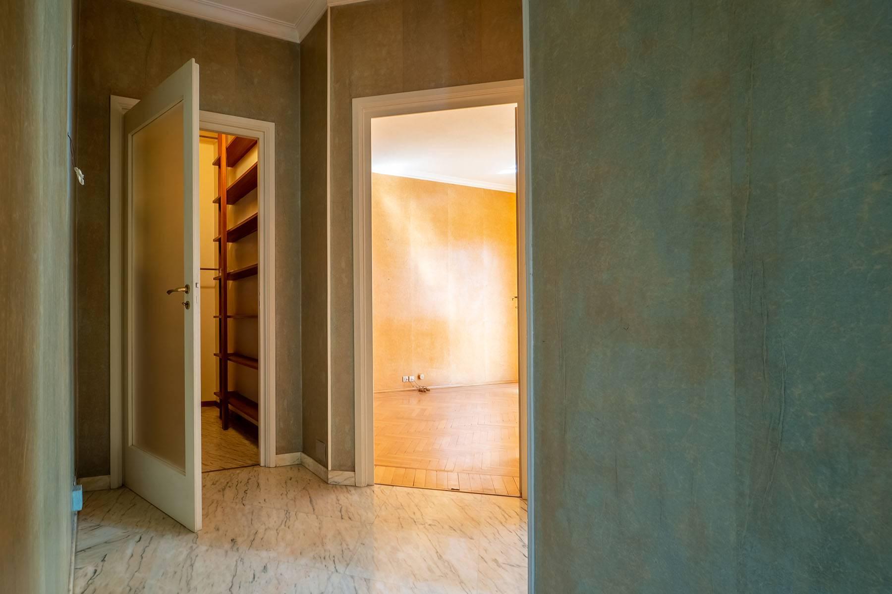 Appartamento in Vendita a Torino: 5 locali, 230 mq - Foto 16