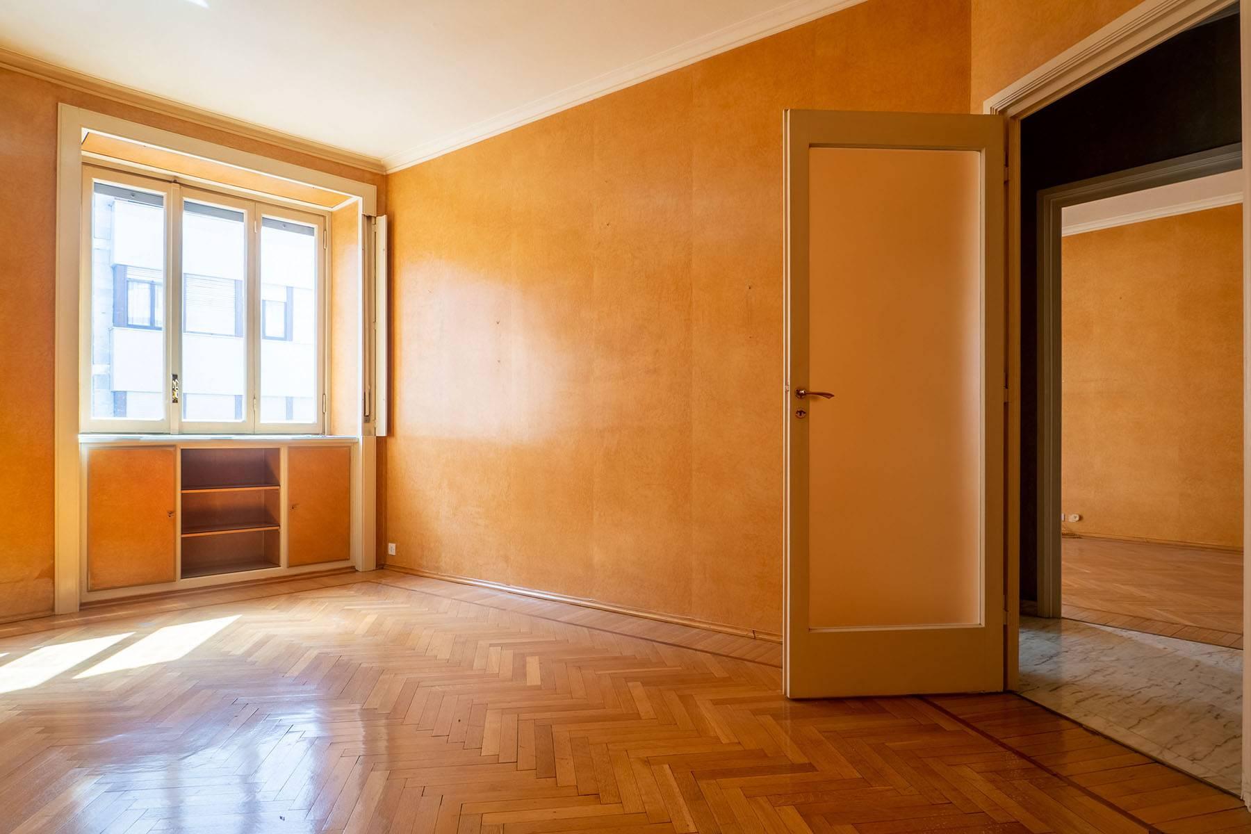 Appartamento in Vendita a Torino: 5 locali, 230 mq - Foto 18