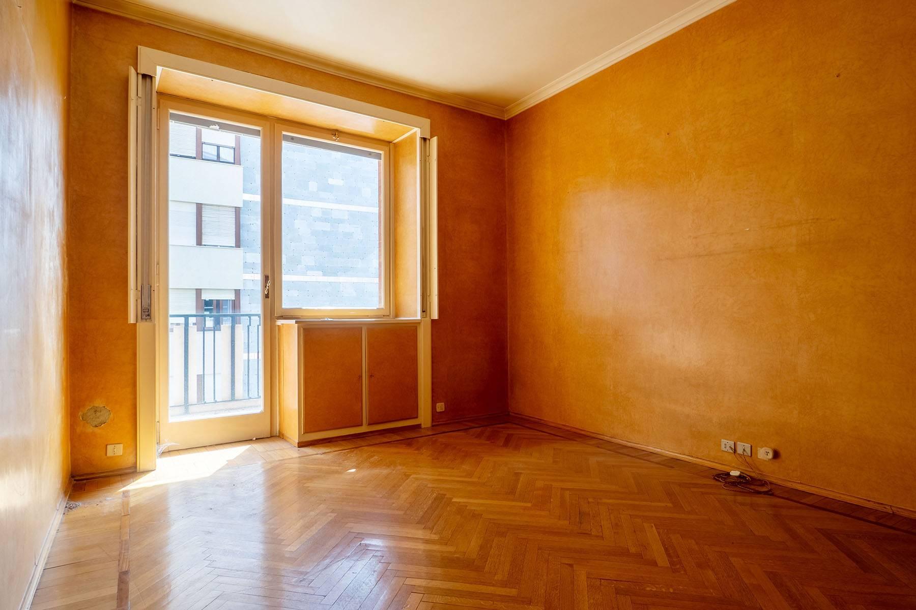 Appartamento in Vendita a Torino: 5 locali, 230 mq - Foto 19