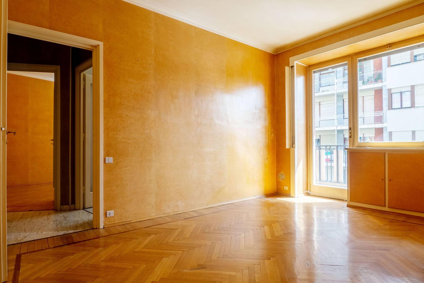 Appartamento in Vendita a Torino: 5 locali, 230 mq - Foto 20