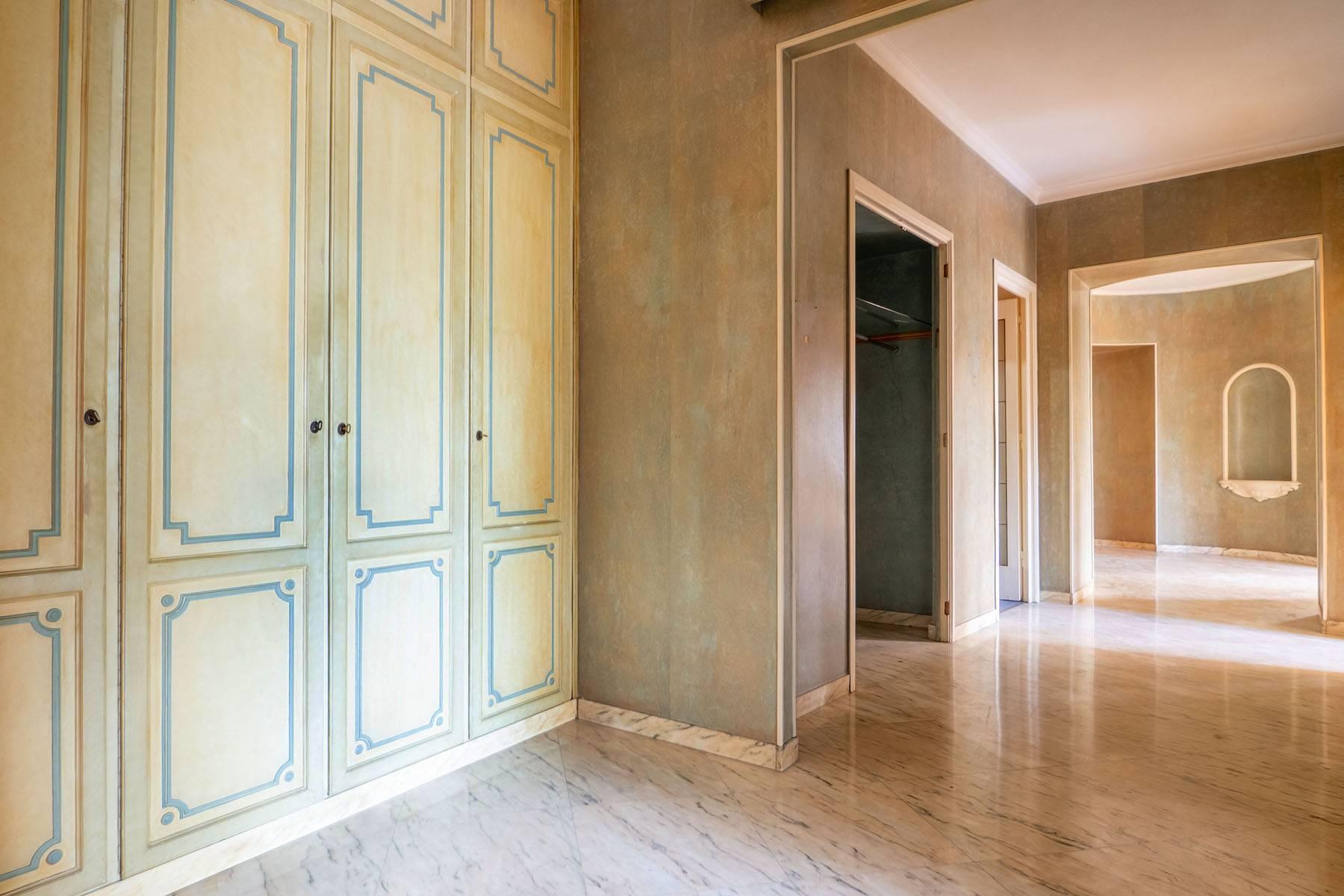 Appartamento in Vendita a Torino: 5 locali, 230 mq - Foto 23