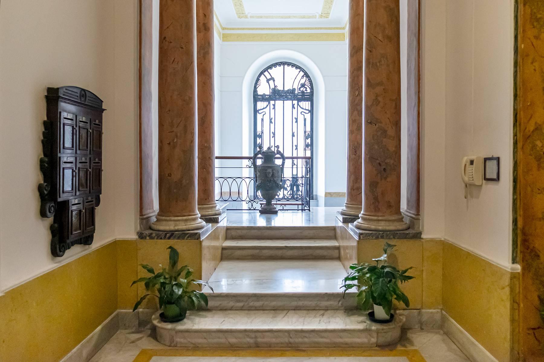 Attico in Vendita a Napoli: 5 locali, 160 mq - Foto 20