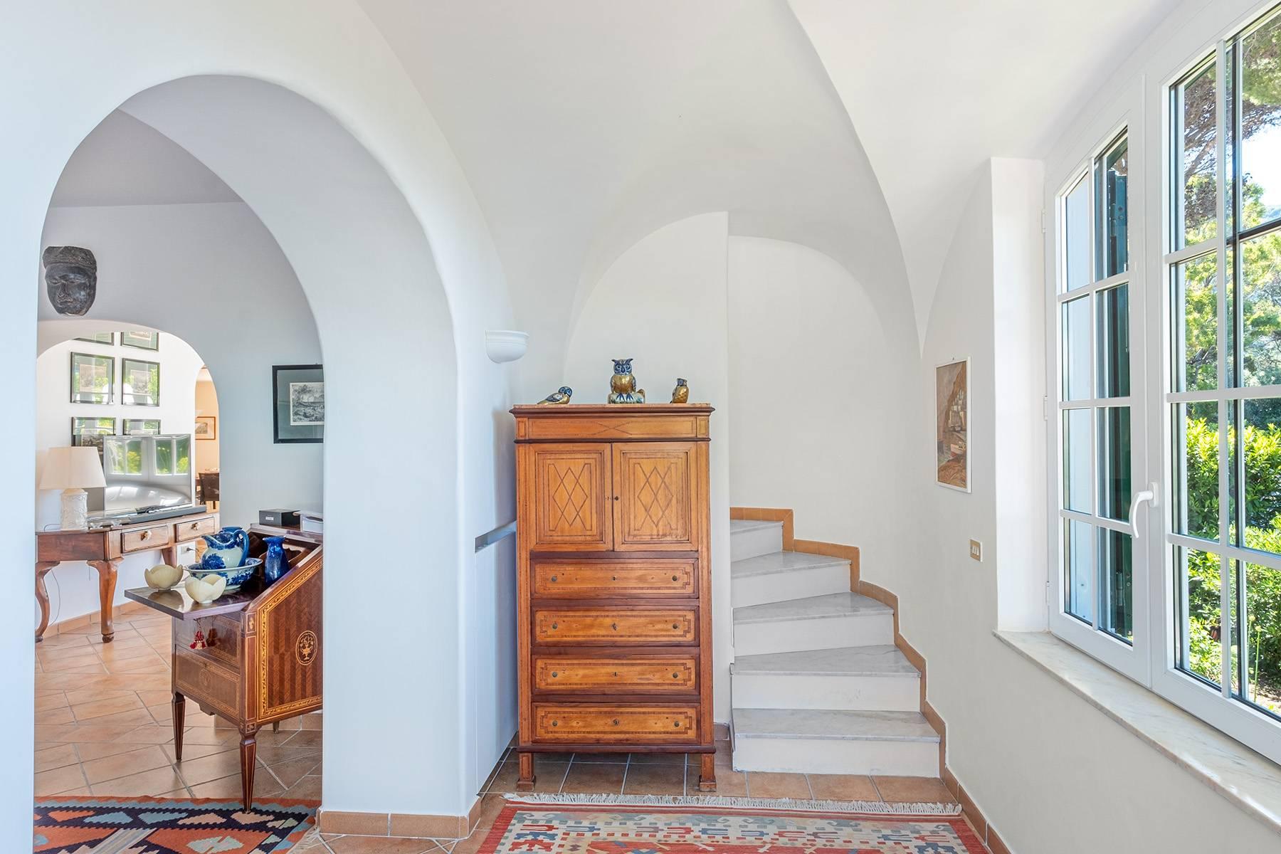 Villa in Vendita a Capri: 5 locali, 300 mq - Foto 6