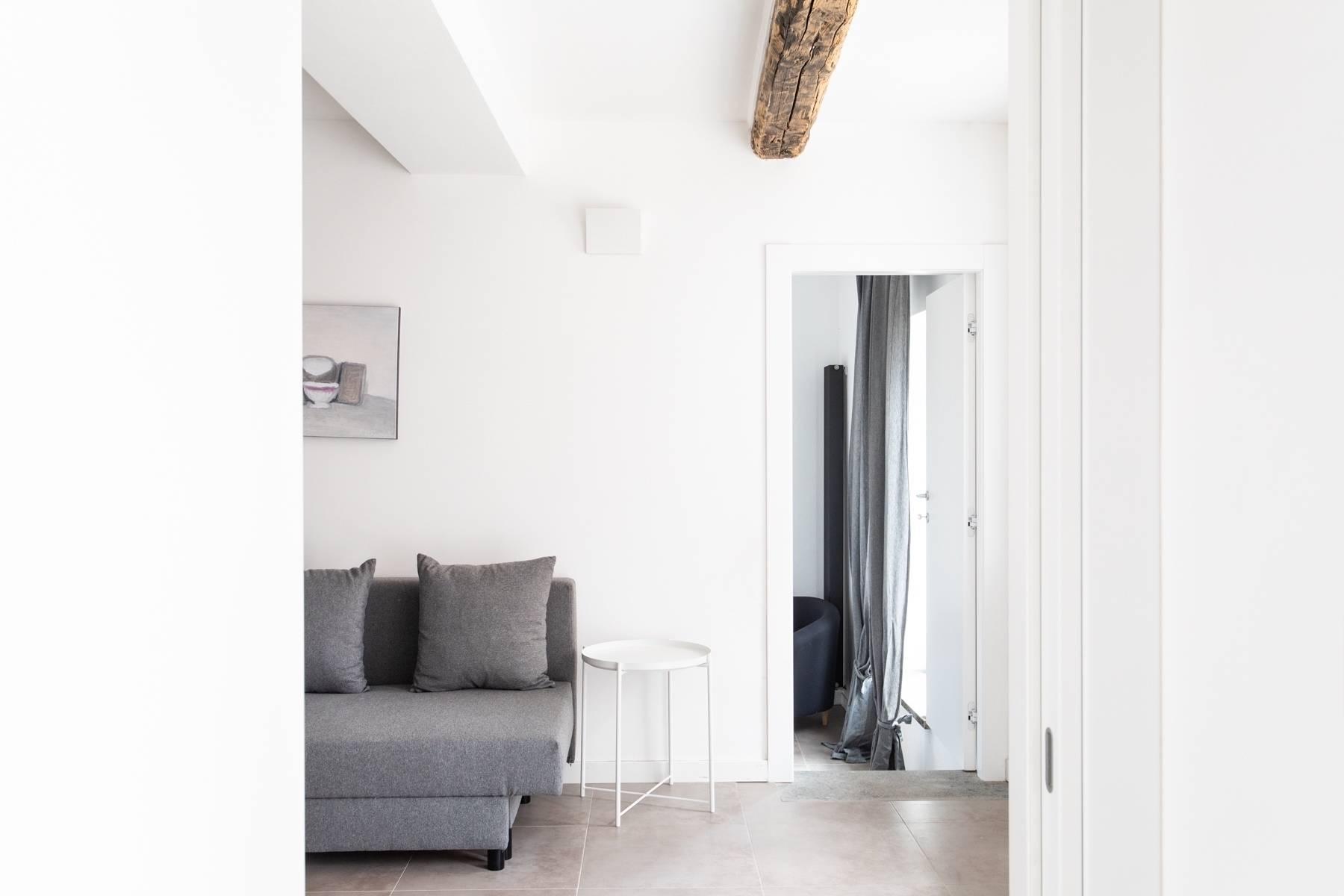 Appartamento in Vendita a Trevignano Romano: 4 locali, 85 mq - Foto 18
