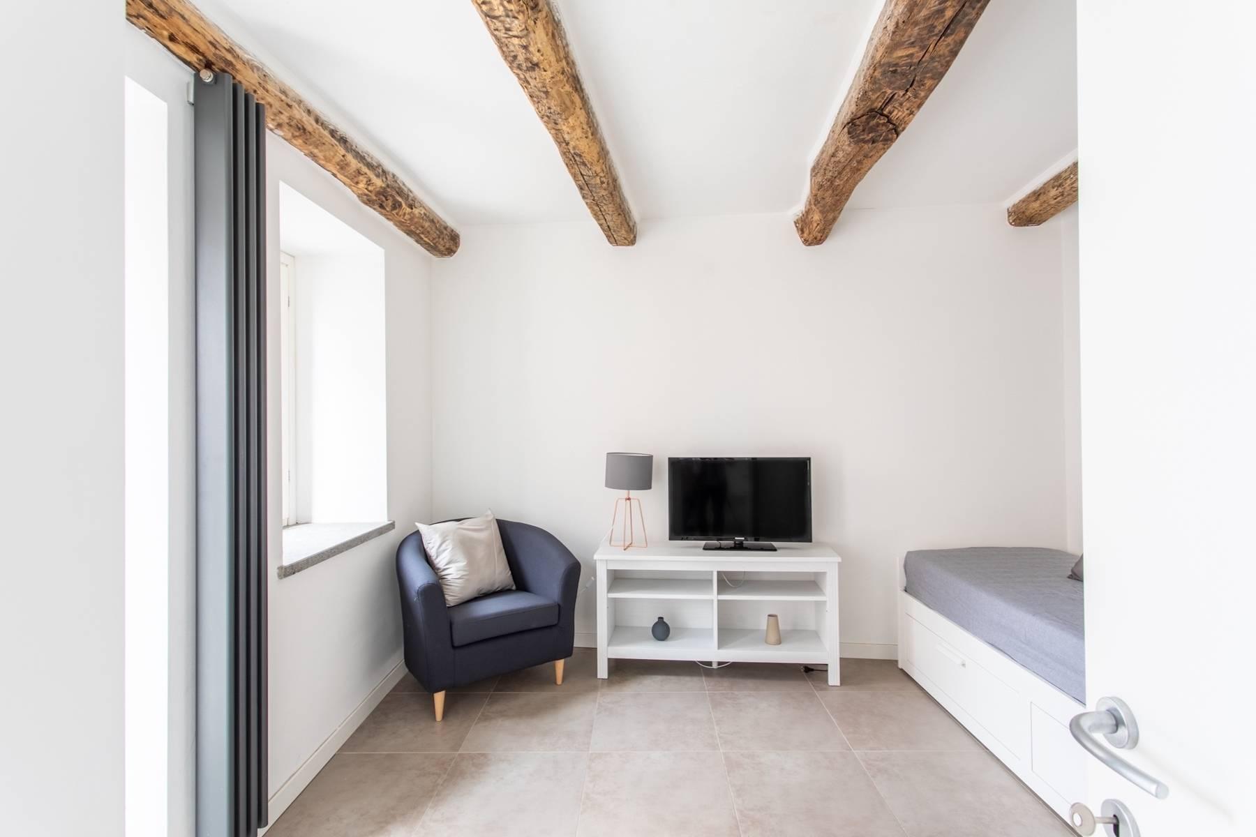 Appartamento in Vendita a Trevignano Romano: 4 locali, 85 mq - Foto 17