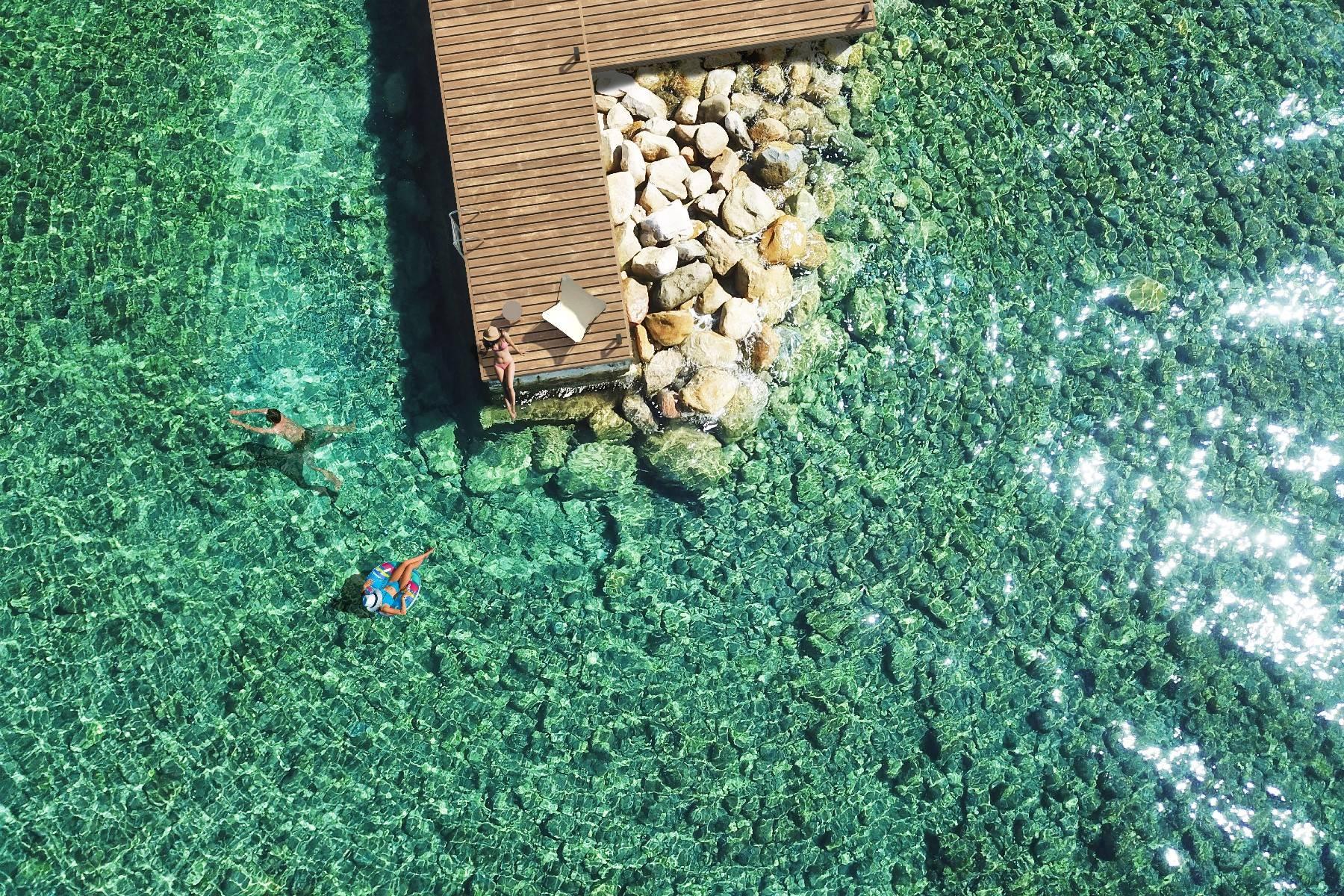 Villa in Vendita a Quartu Sant'Elena: 5 locali, 5181 mq - Foto 19