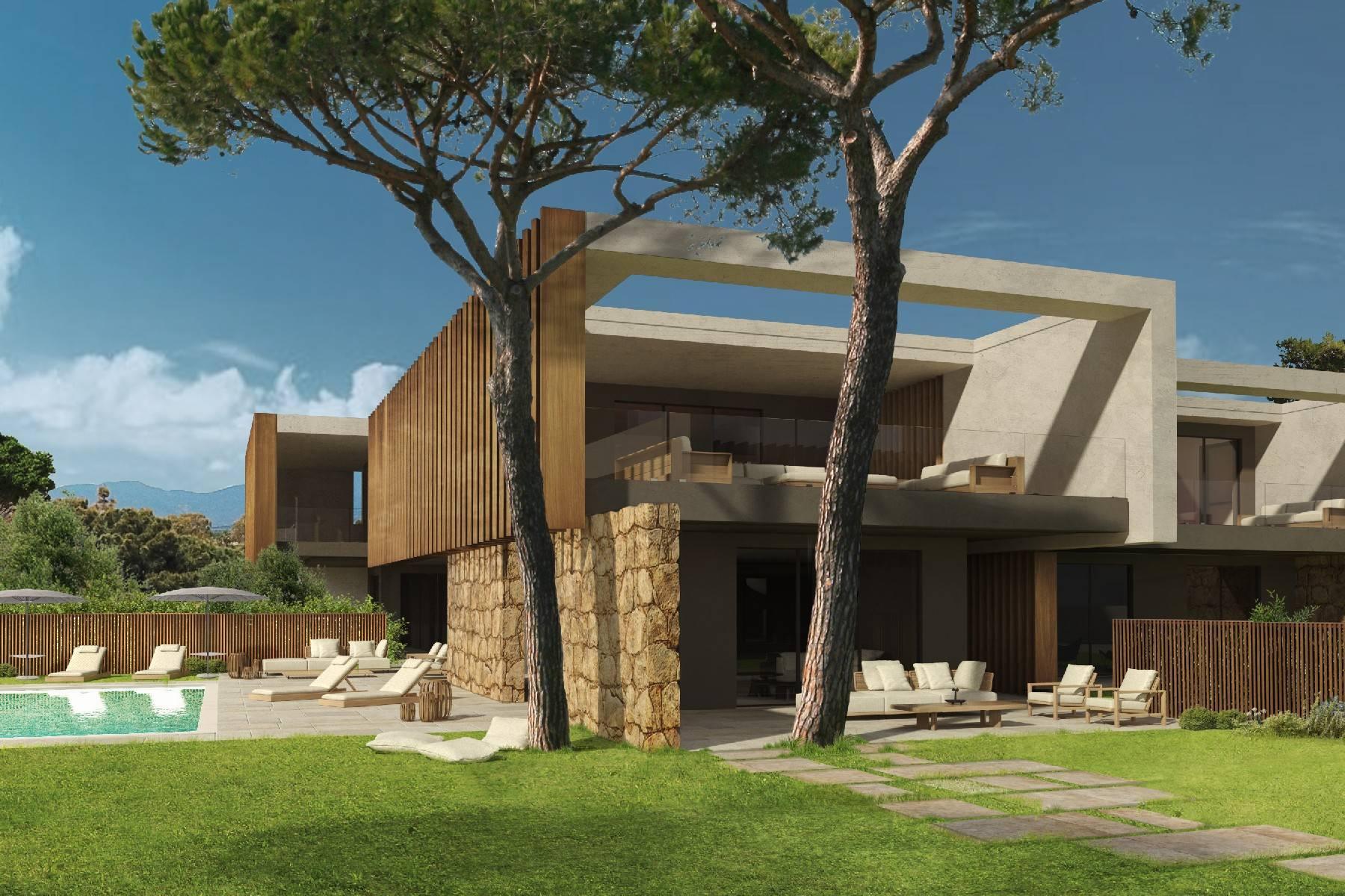 Villa in Vendita a Quartu Sant'Elena: 5 locali, 5181 mq - Foto 11