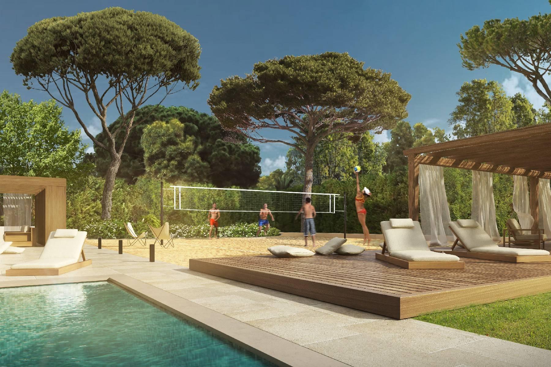 Villa in Vendita a Quartu Sant'Elena: 5 locali, 5181 mq - Foto 17