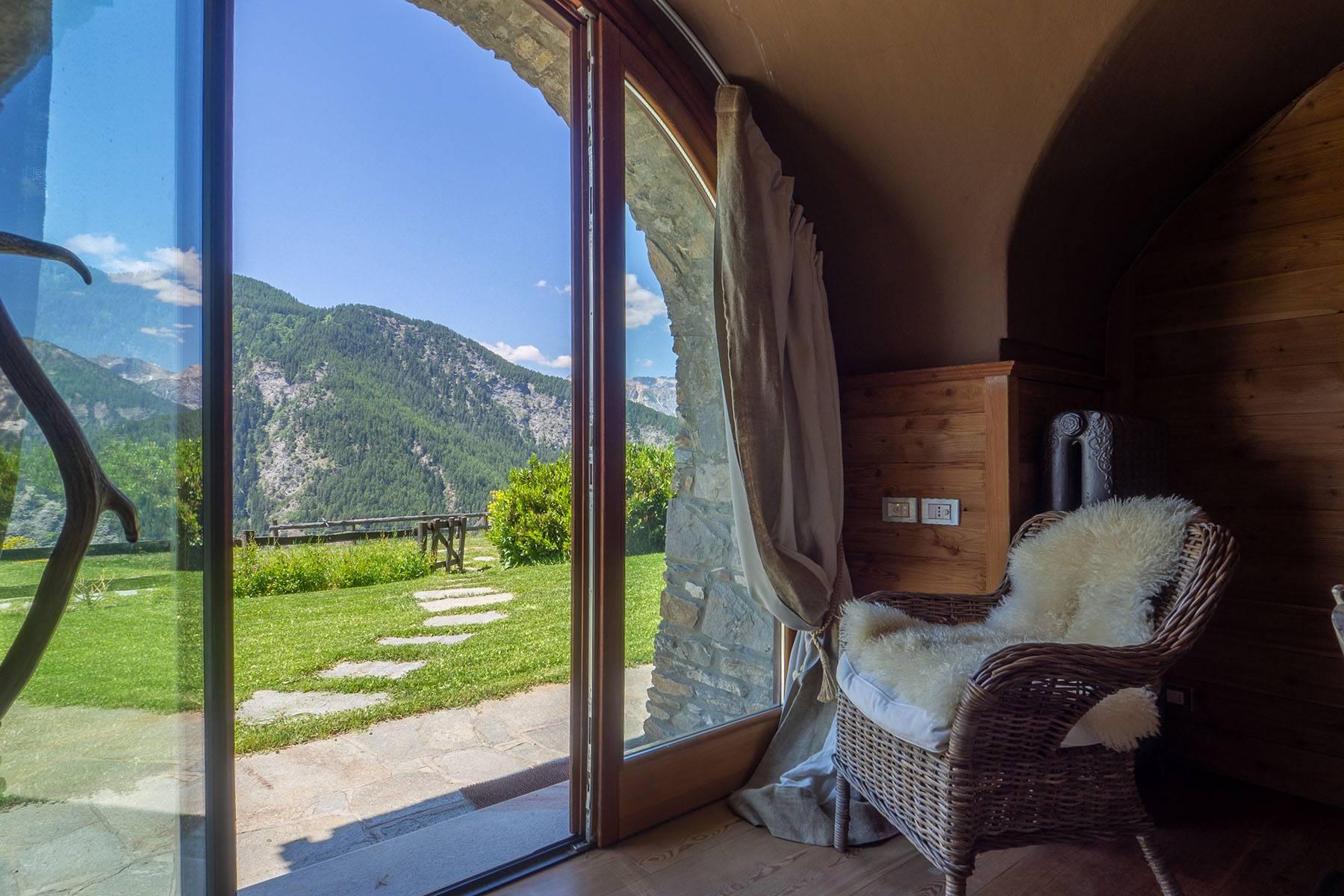 Appartamento in Vendita a Bardonecchia: 5 locali, 156 mq - Foto 4