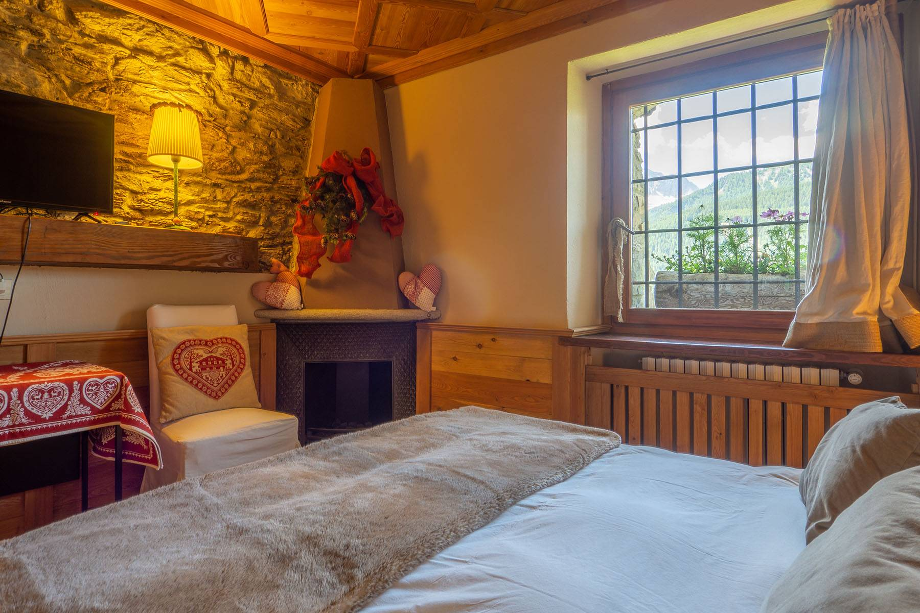 Appartamento in Vendita a Bardonecchia: 5 locali, 156 mq - Foto 5