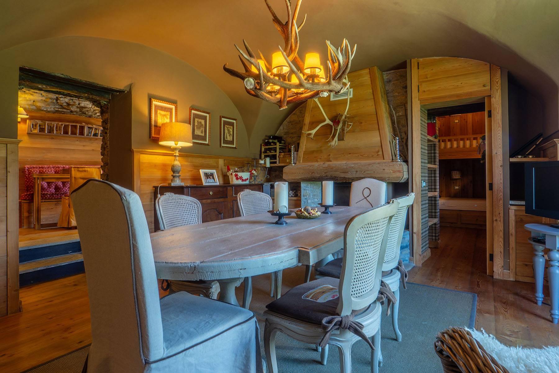Appartamento in Vendita a Bardonecchia: 5 locali, 156 mq - Foto 6