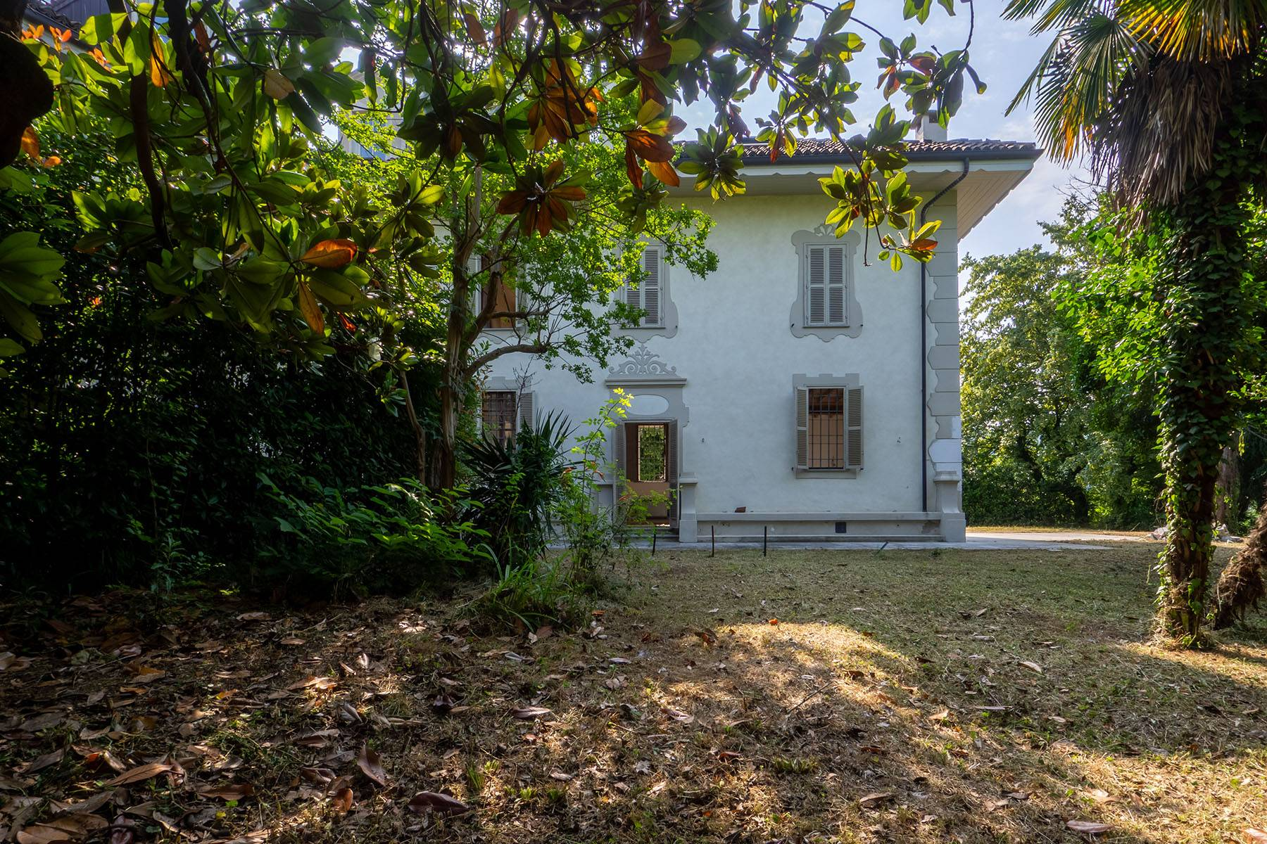 Casa indipendente in Vendita a Torino: 5 locali, 400 mq - Foto 3
