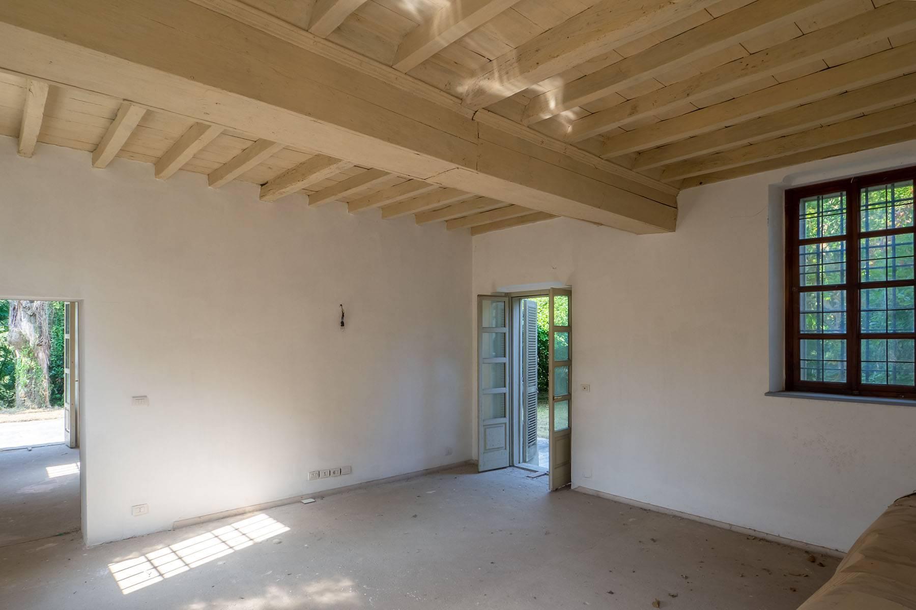 Casa indipendente in Vendita a Torino: 5 locali, 400 mq - Foto 6