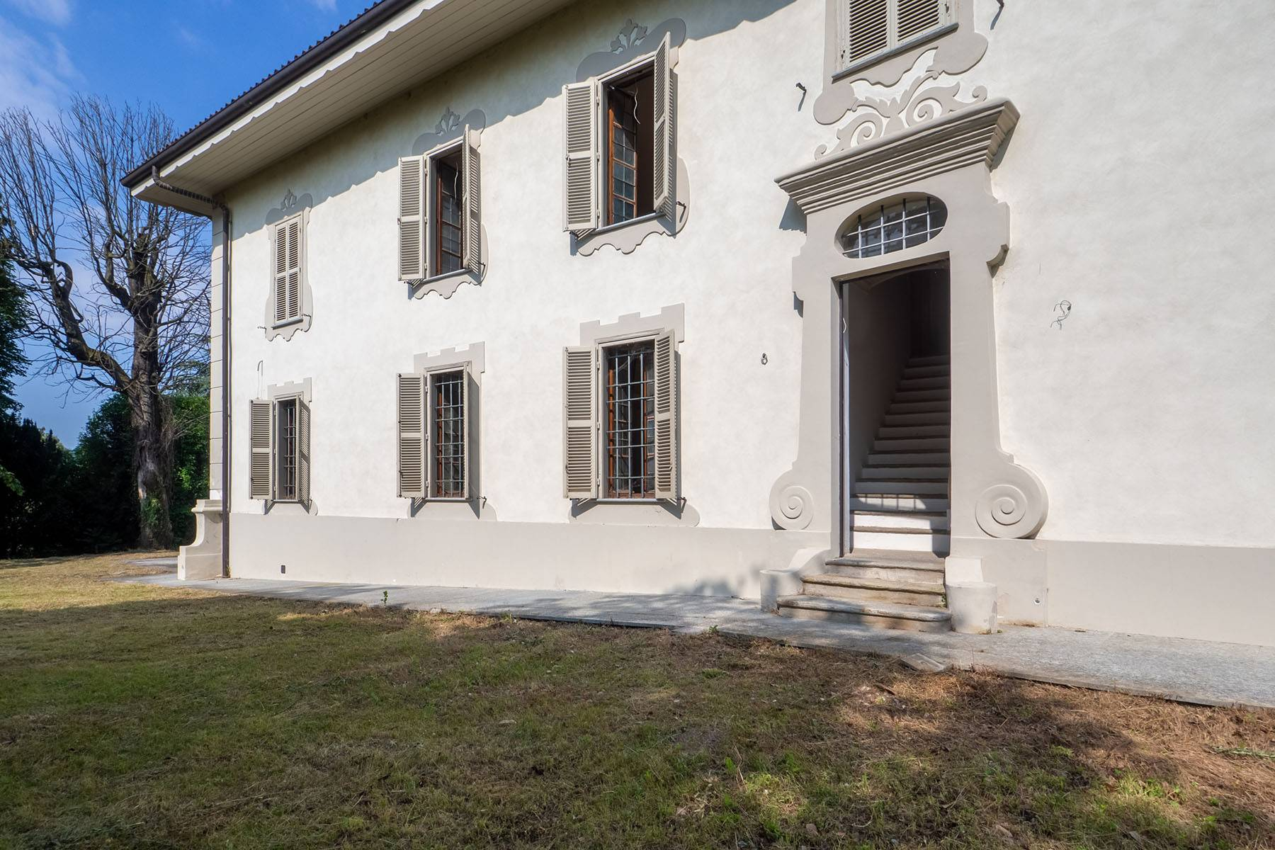 Casa indipendente in Vendita a Torino: 5 locali, 400 mq - Foto 4
