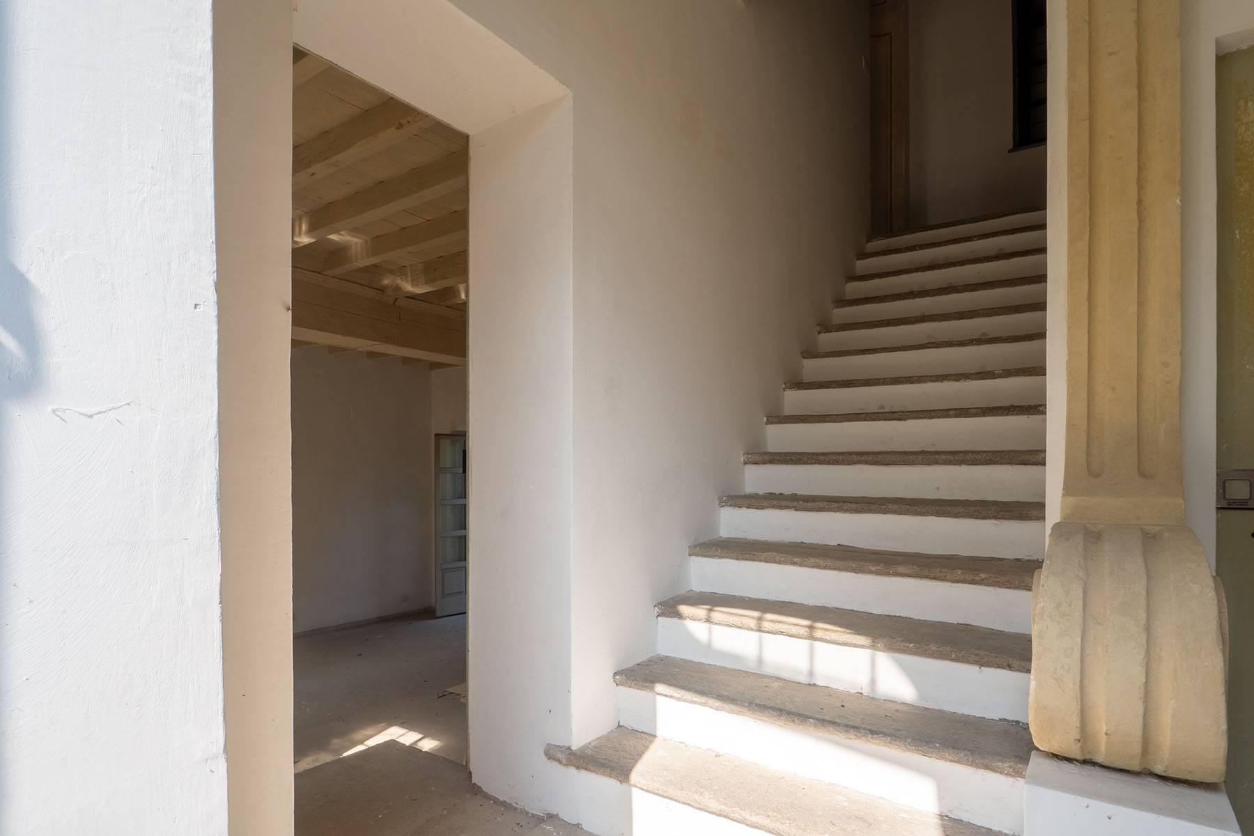 Casa indipendente in Vendita a Torino: 5 locali, 400 mq - Foto 17