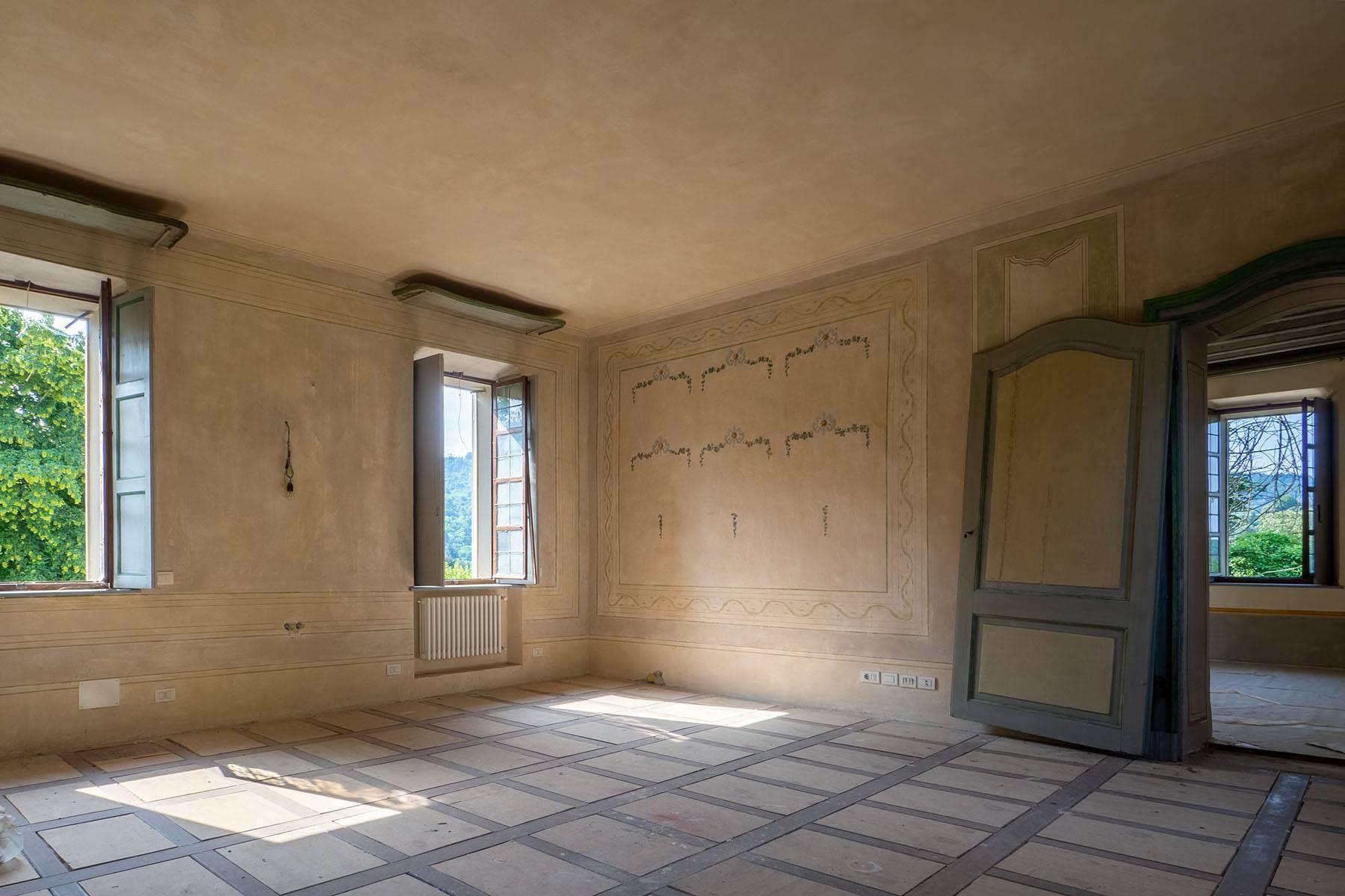 Casa indipendente in Vendita a Torino: 5 locali, 400 mq - Foto 7