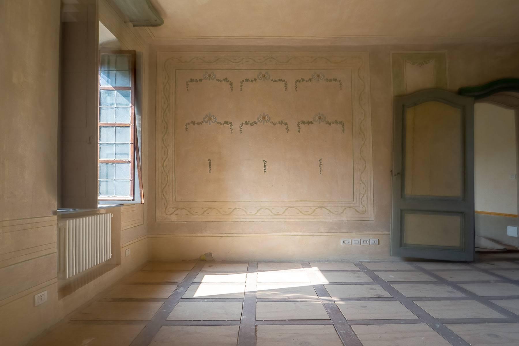 Casa indipendente in Vendita a Torino: 5 locali, 400 mq - Foto 8