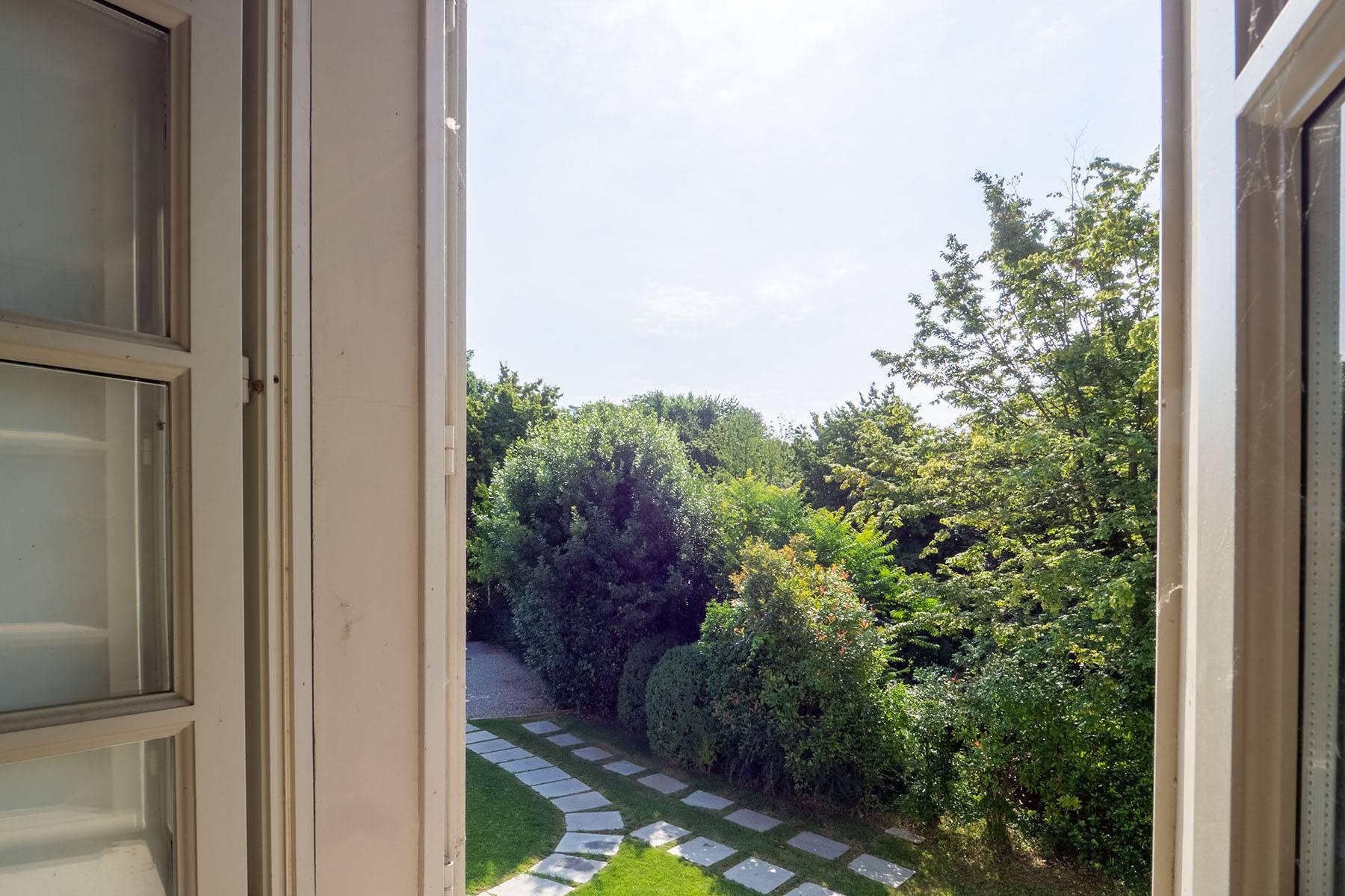 Casa indipendente in Vendita a Torino: 5 locali, 400 mq - Foto 9
