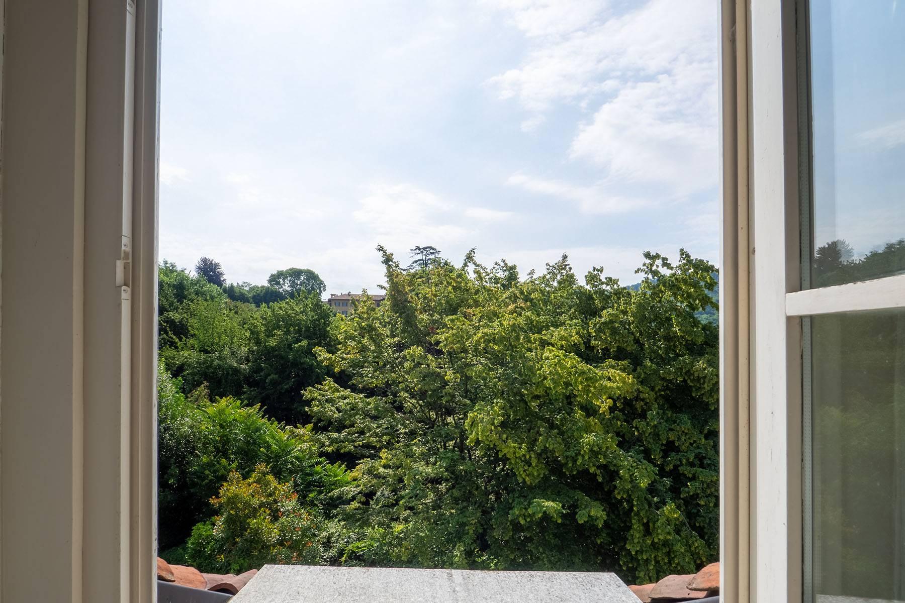 Casa indipendente in Vendita a Torino: 5 locali, 400 mq - Foto 12