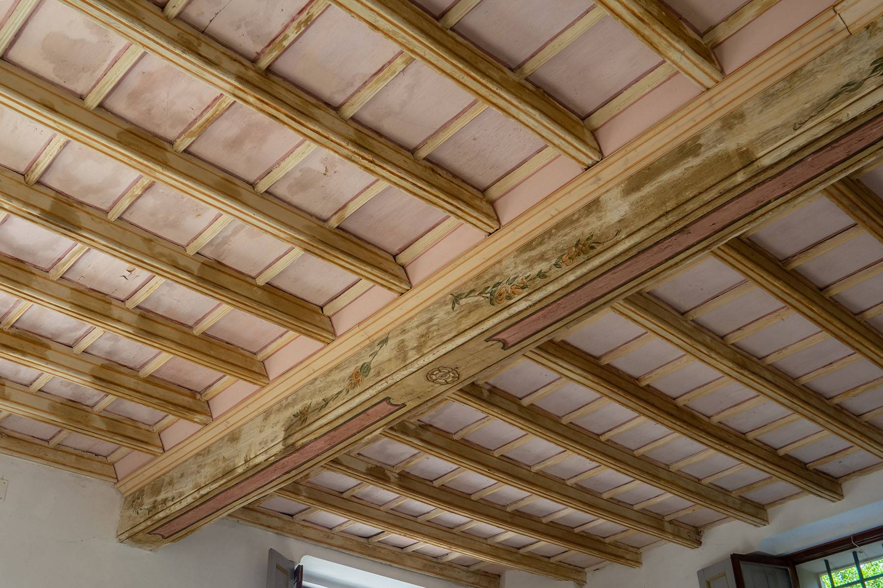 Casa indipendente in Vendita a Torino: 5 locali, 400 mq - Foto 15