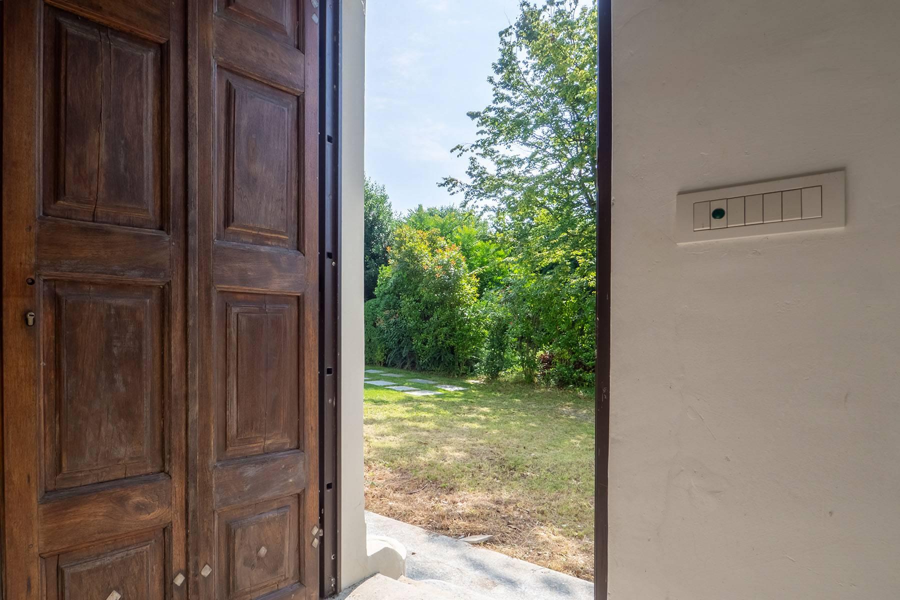 Casa indipendente in Vendita a Torino: 5 locali, 400 mq - Foto 16