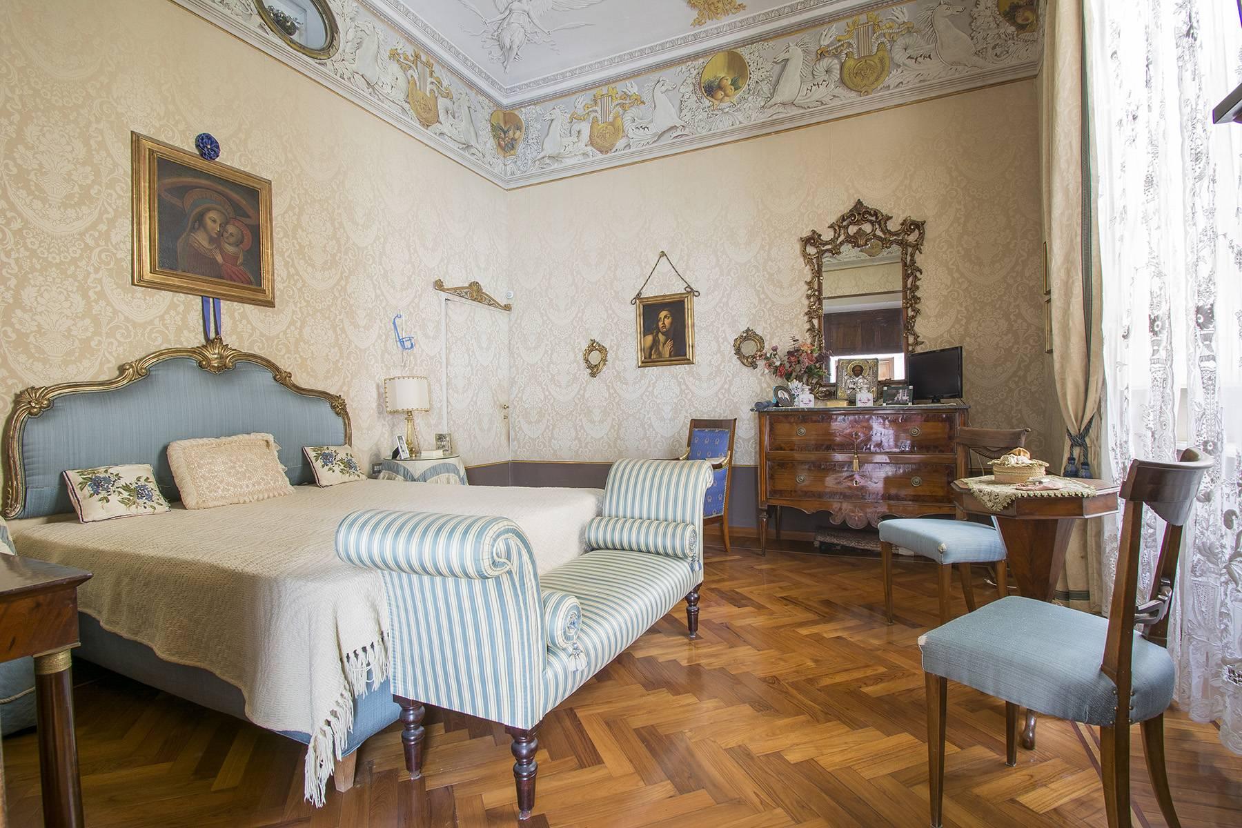 Appartamento in Vendita a Sarzana: 5 locali, 340 mq - Foto 8