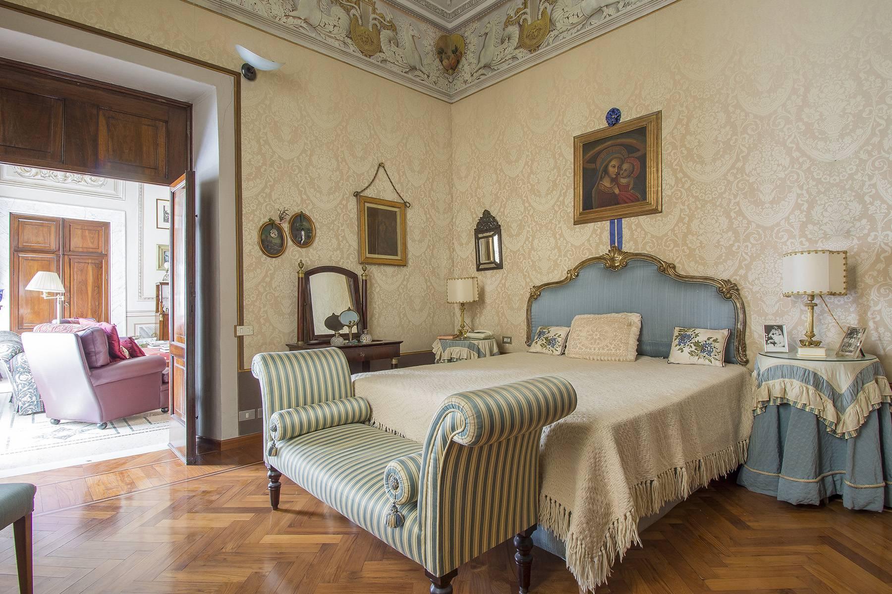 Appartamento in Vendita a Sarzana: 5 locali, 340 mq - Foto 9