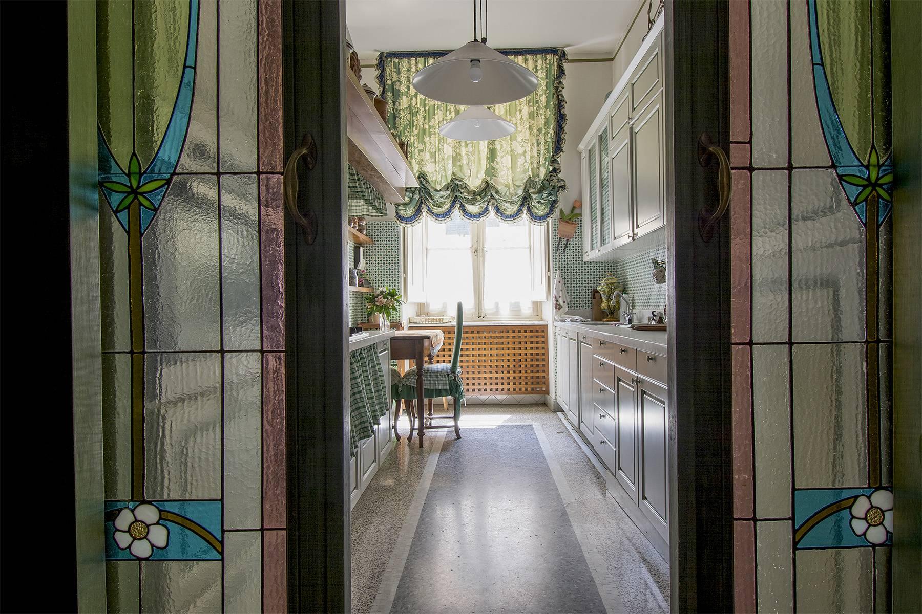 Appartamento in Vendita a Sarzana: 5 locali, 340 mq - Foto 16