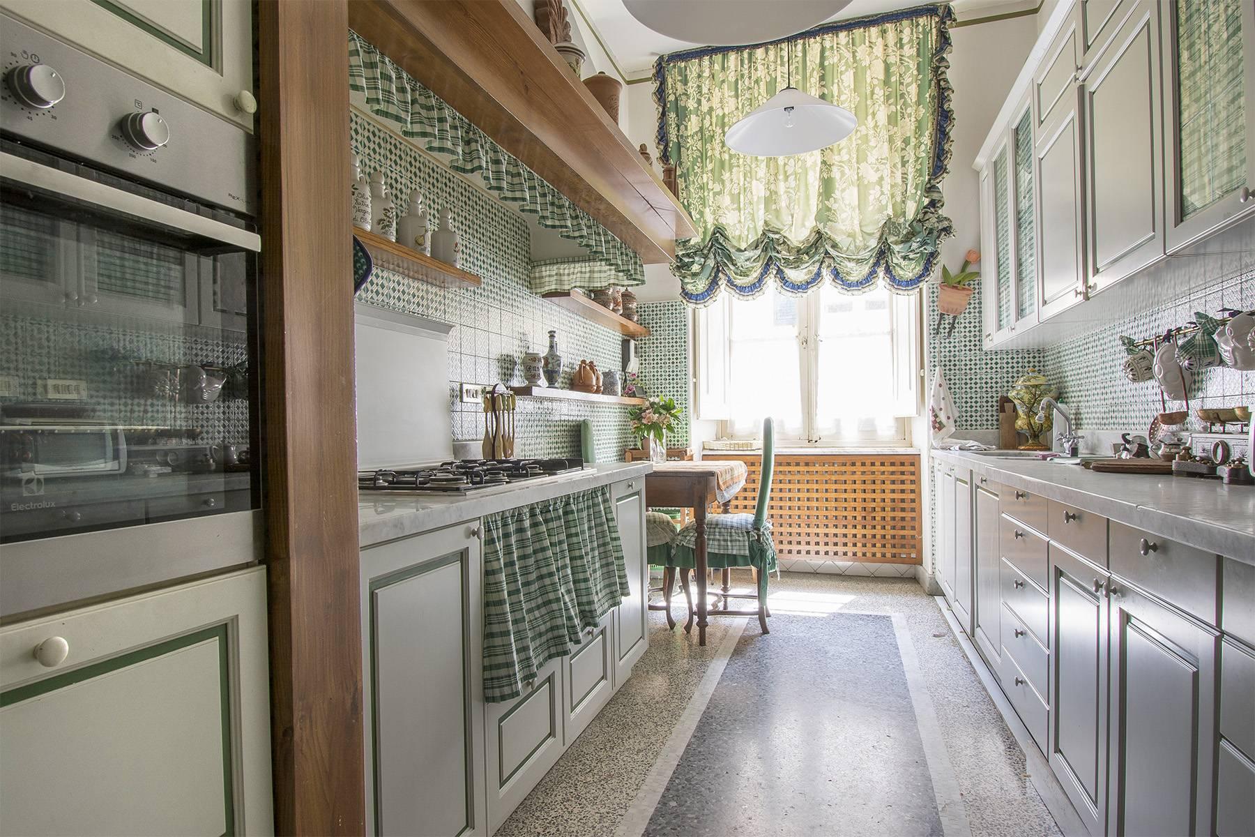 Appartamento in Vendita a Sarzana: 5 locali, 340 mq - Foto 12