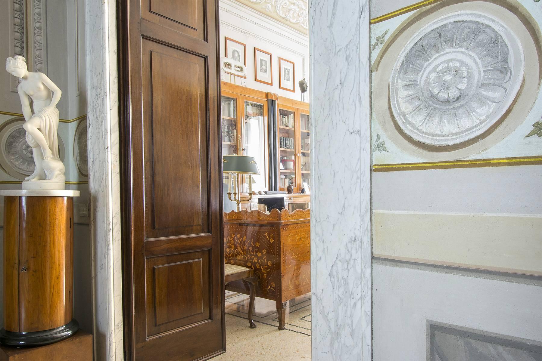 Appartamento in Vendita a Sarzana: 5 locali, 340 mq - Foto 18