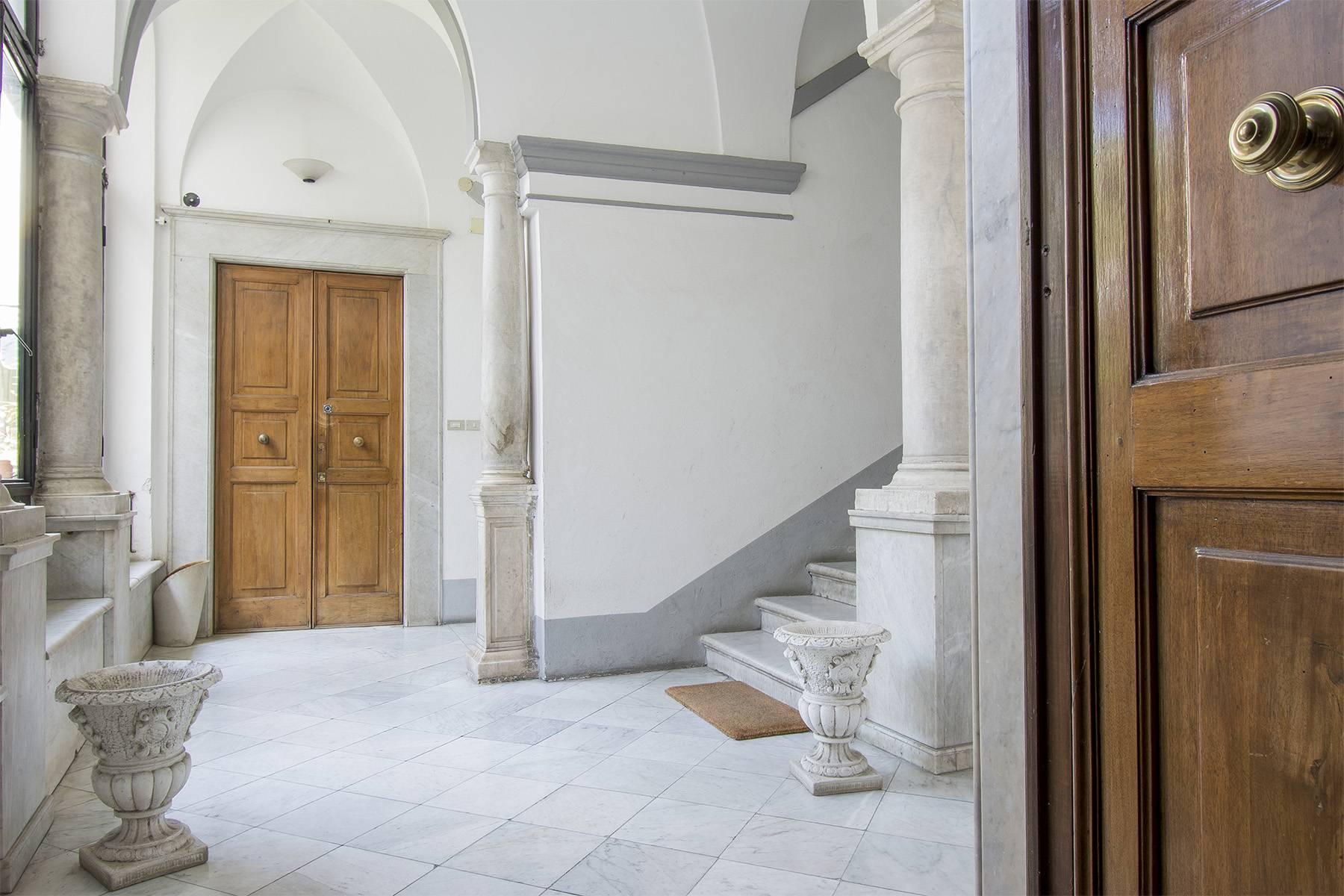 Appartamento in Vendita a Sarzana: 5 locali, 340 mq - Foto 21
