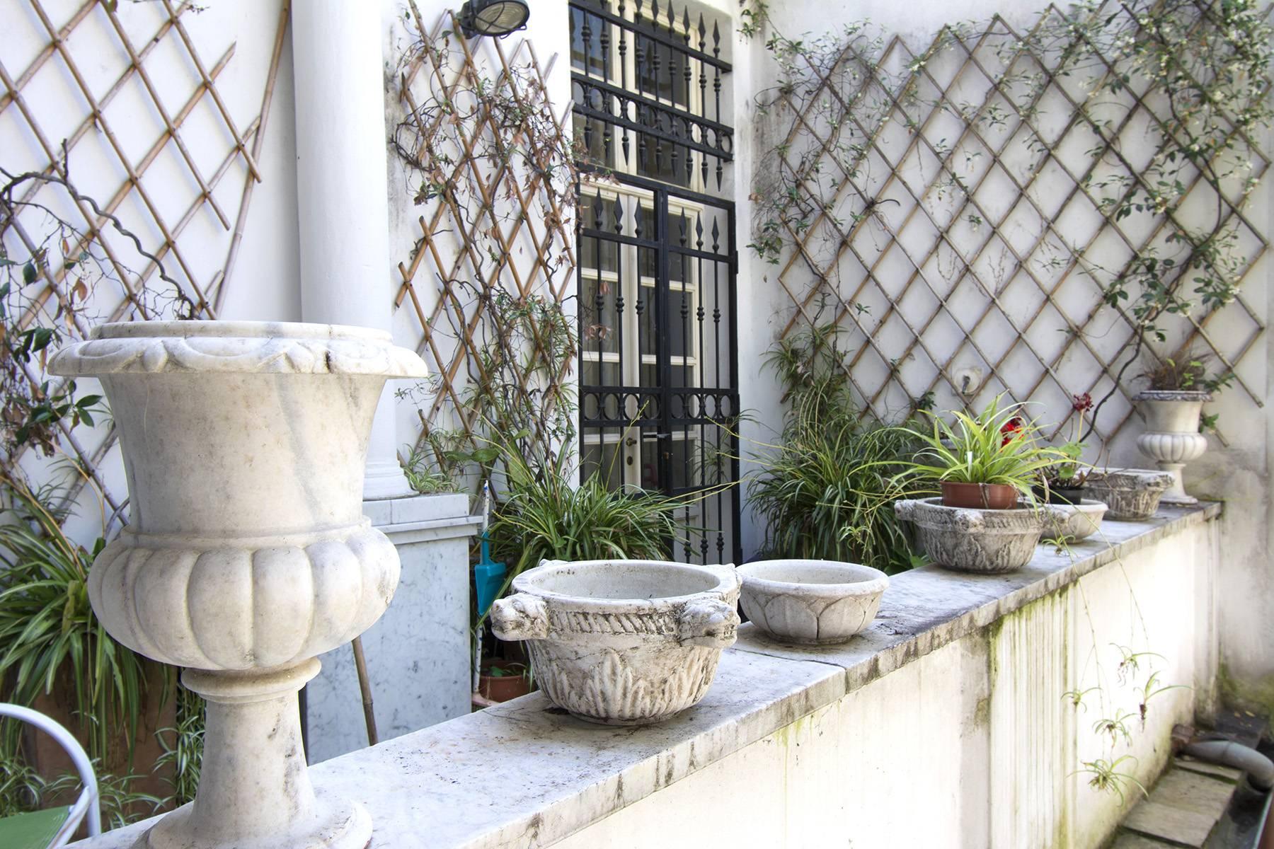 Appartamento in Vendita a Sarzana: 5 locali, 340 mq - Foto 13