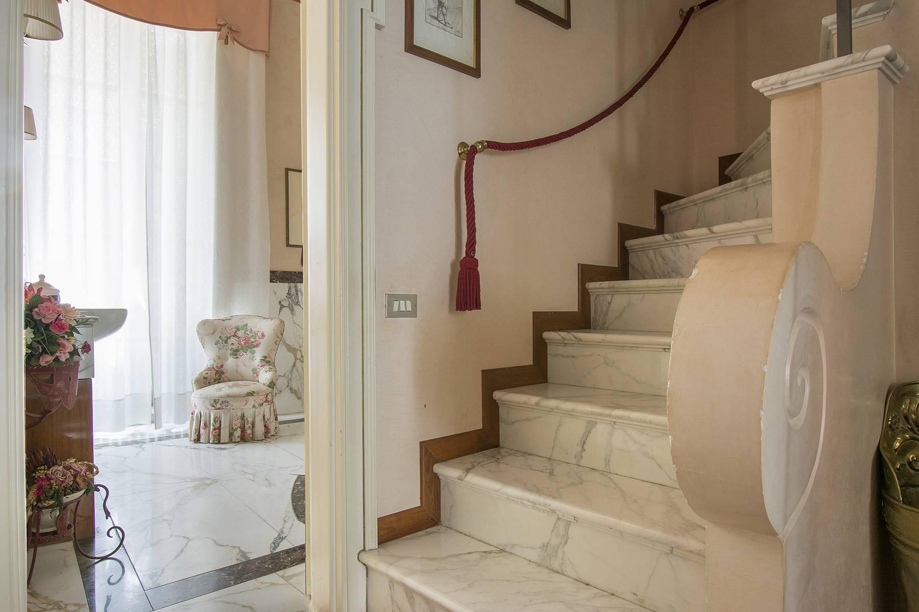 Appartamento in Vendita a Sarzana: 5 locali, 340 mq - Foto 22