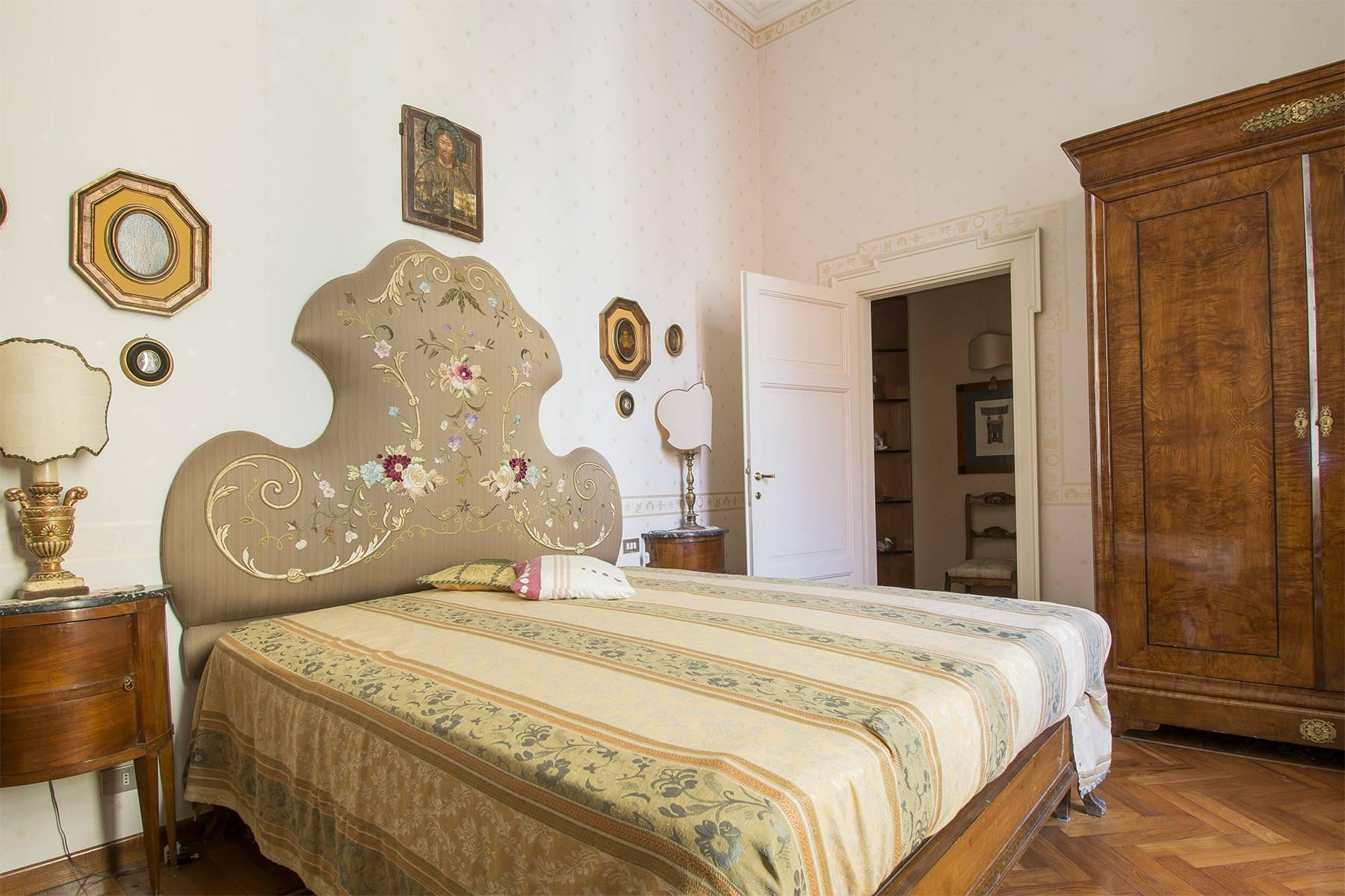 Appartamento in Vendita a Sarzana: 5 locali, 340 mq - Foto 11