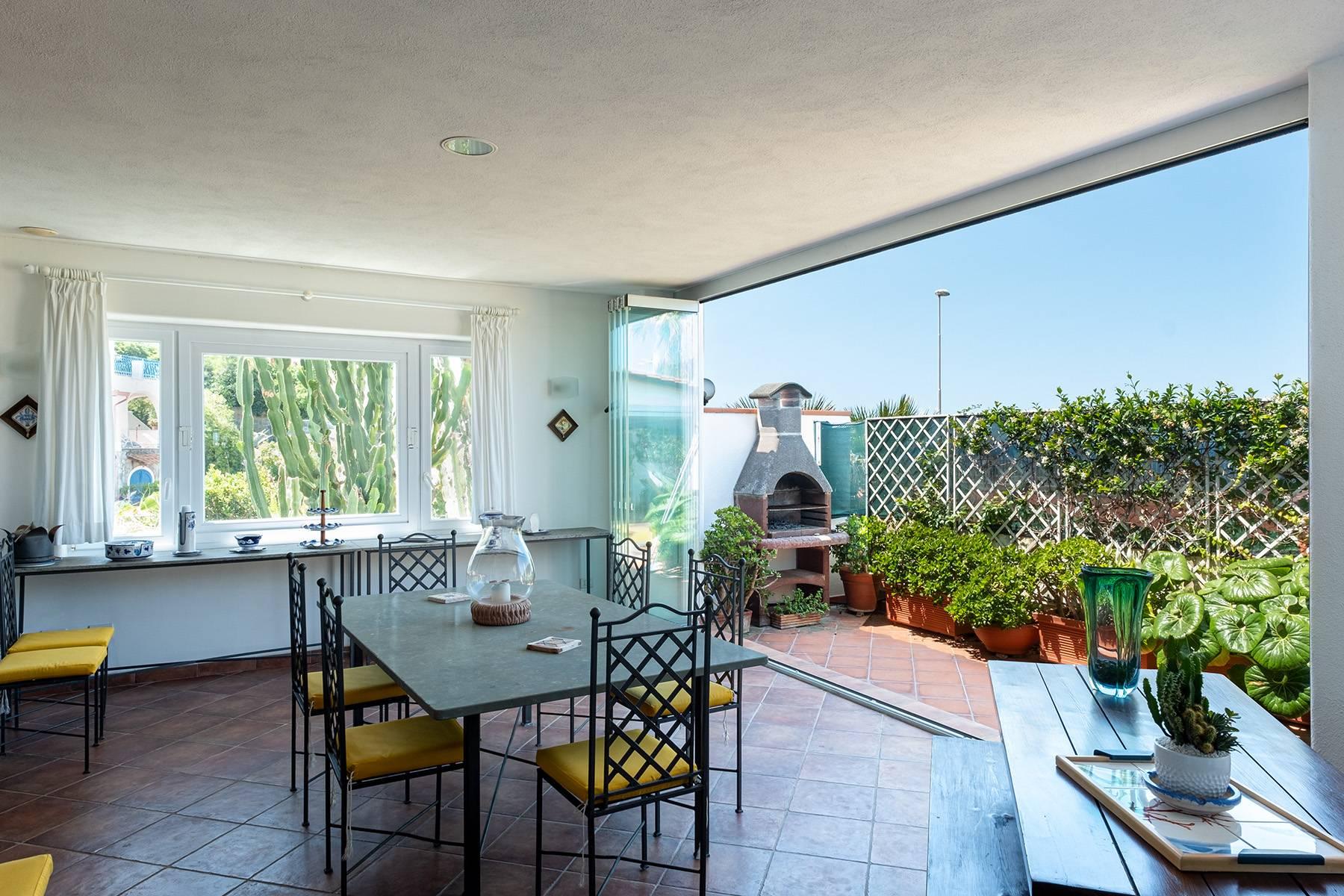 Villa in Vendita a Ischia: 5 locali, 400 mq - Foto 3