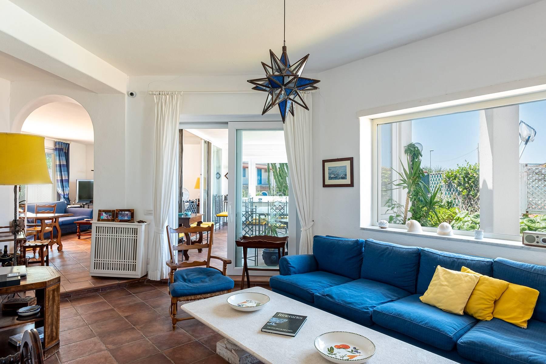 Villa in Vendita a Ischia: 5 locali, 400 mq - Foto 4