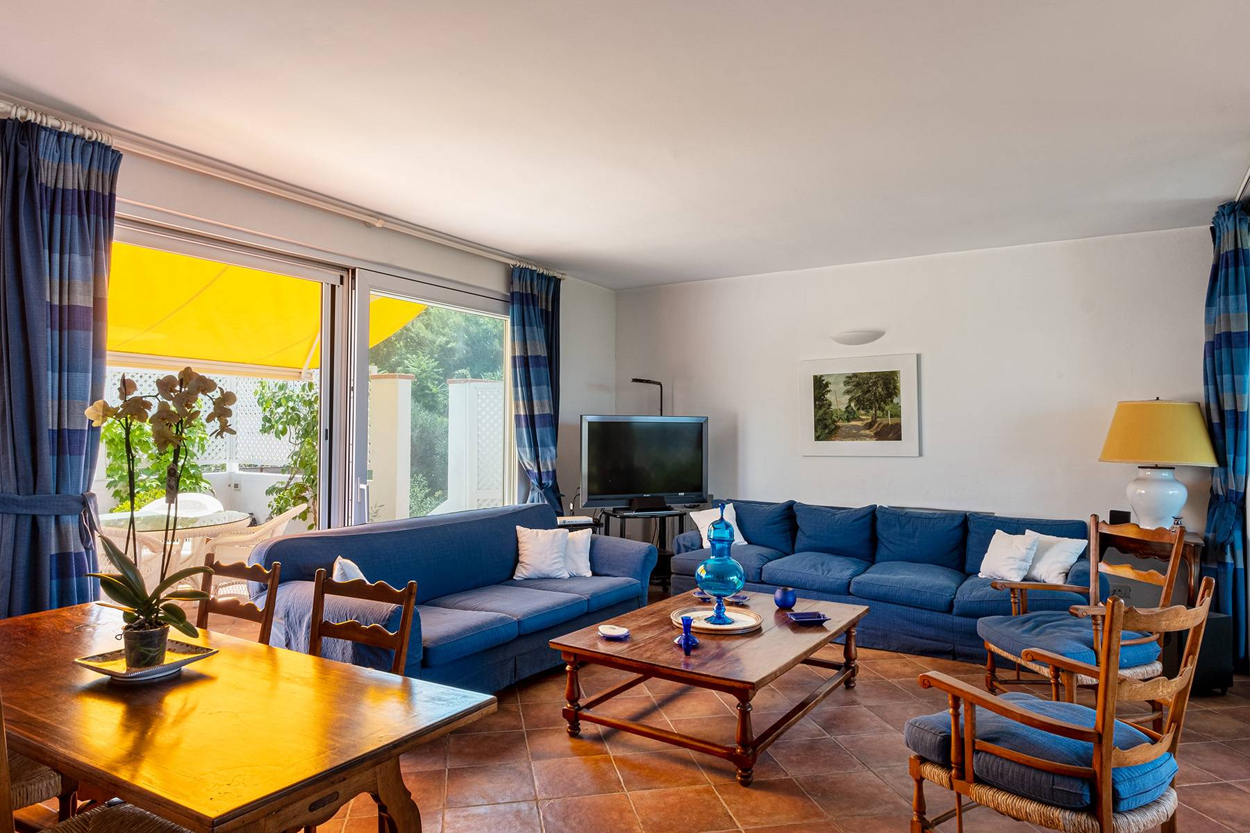 Villa in Vendita a Ischia: 5 locali, 400 mq - Foto 6