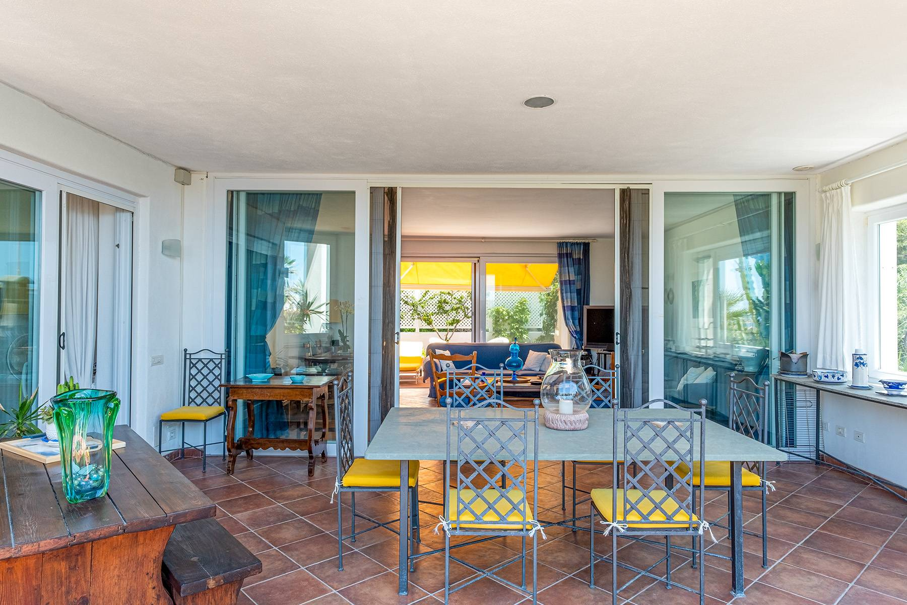 Villa in Vendita a Ischia: 5 locali, 400 mq - Foto 7