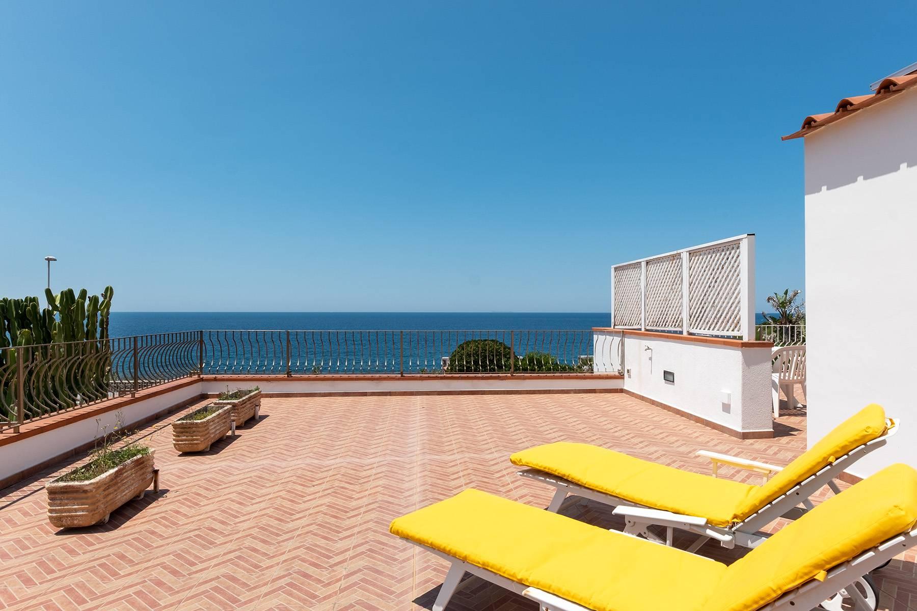 Villa in Vendita a Ischia: 5 locali, 400 mq - Foto 10